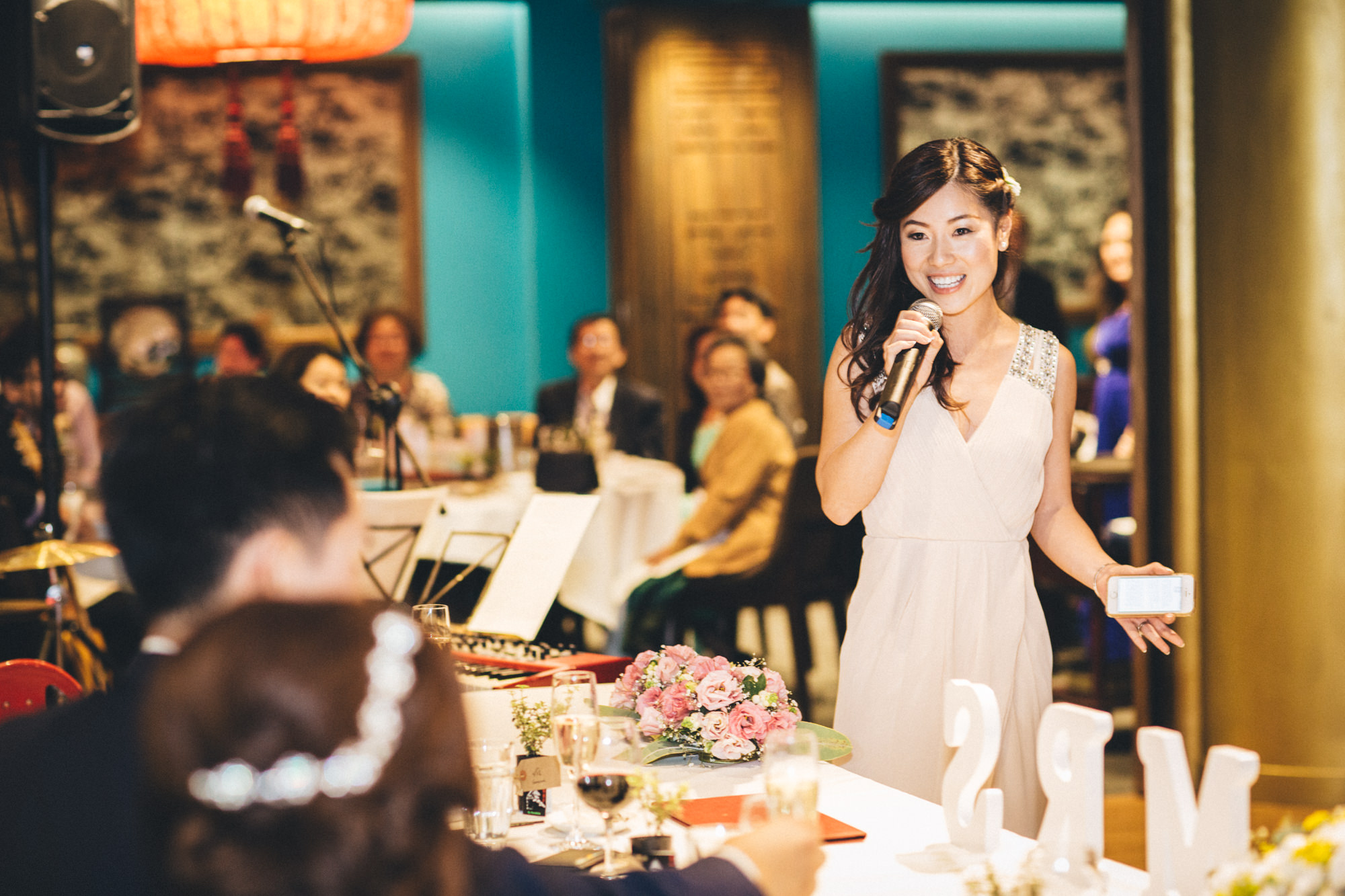 Allee & Rob - Singapore Wedding Photography (51 of 60).jpg