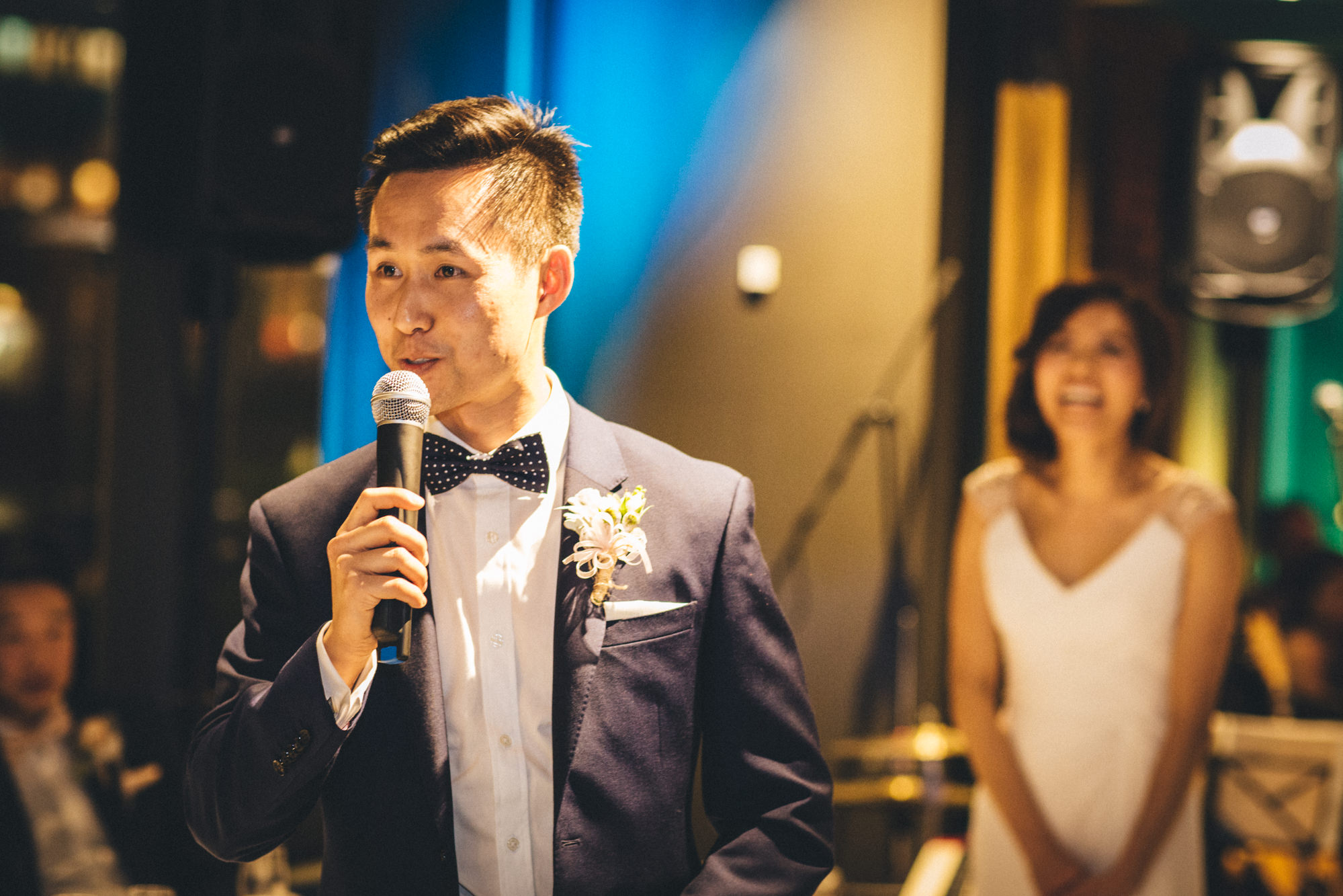 Allee & Rob - Singapore Wedding Photography (55 of 60).jpg