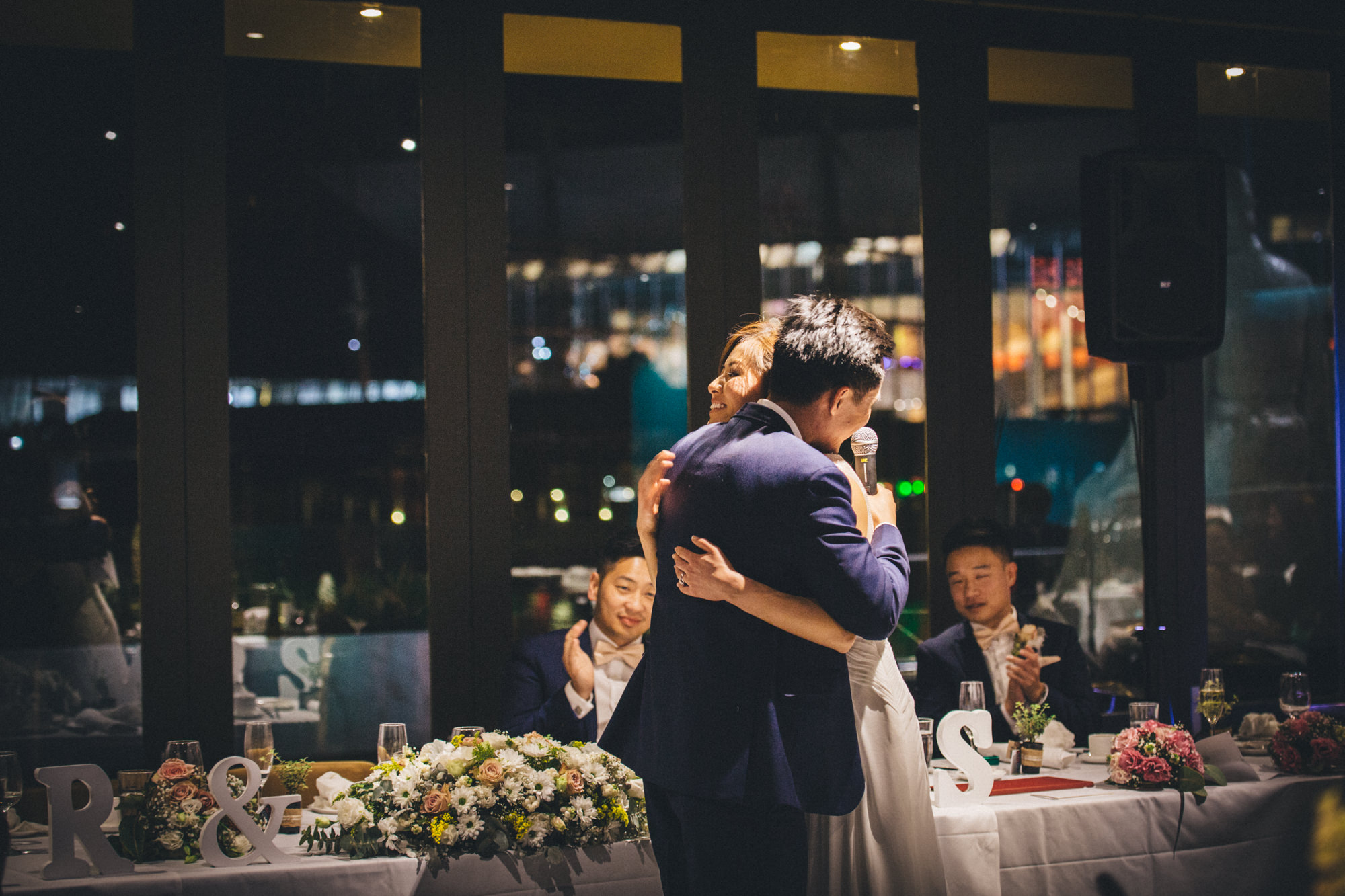 Allee & Rob - Singapore Wedding Photography (57 of 60).jpg