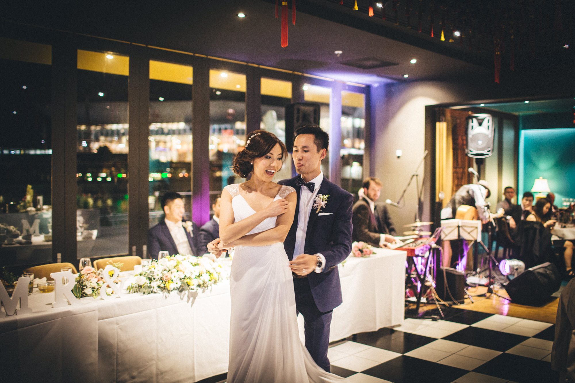 Allee & Rob - Singapore Wedding Photography (58 of 60).jpg
