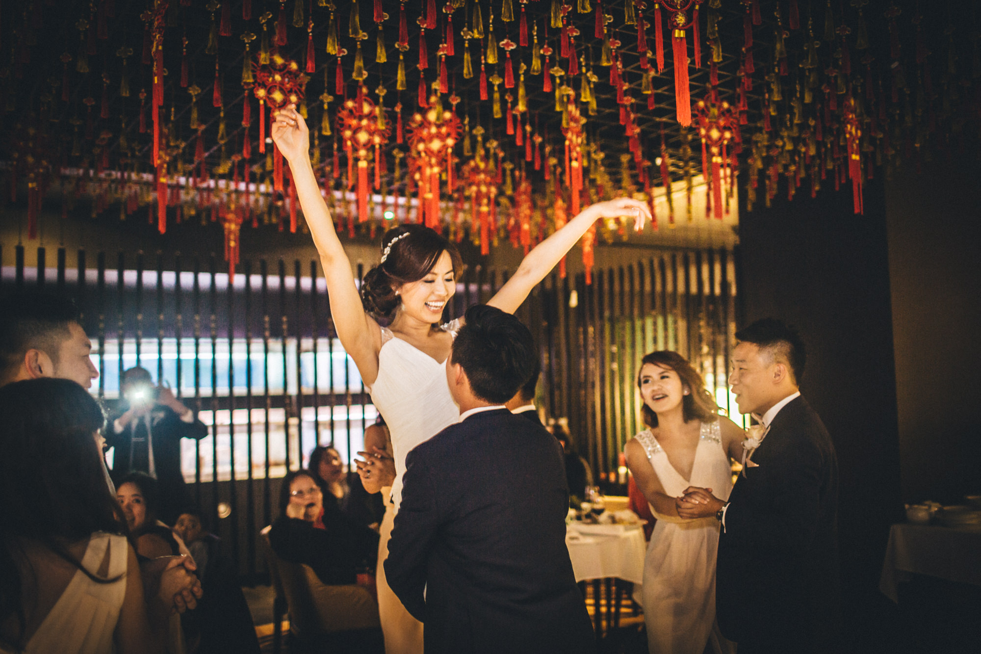 Allee & Rob - Singapore Wedding Photography (60 of 60).jpg
