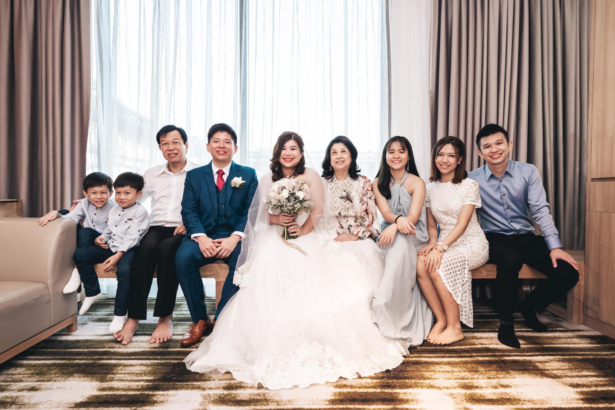 20190223_Amanda and Qinwei (35 of 72).jpg