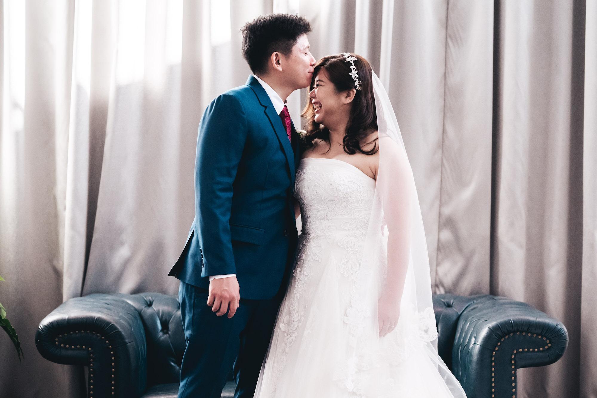20190223_Amanda and Qinwei (41 of 72).jpg