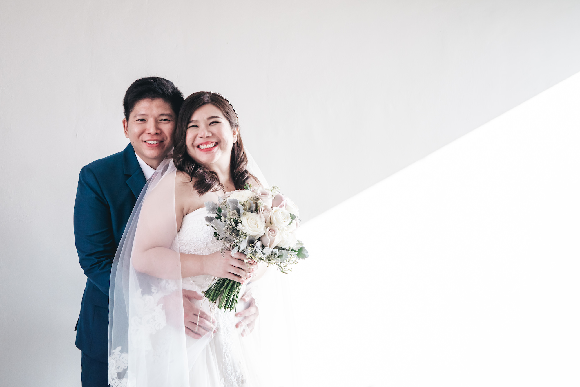 20190223_Amanda and Qinwei (43 of 72).jpg