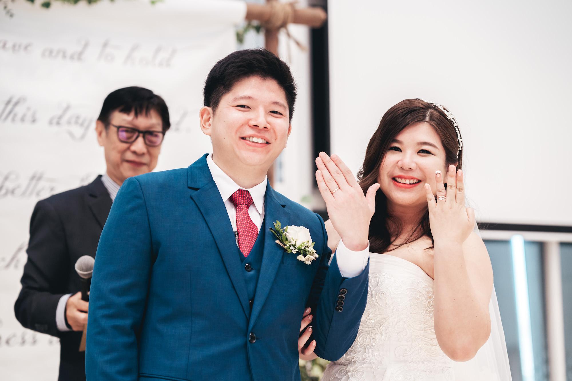 20190223_Amanda and Qinwei (67 of 72).jpg