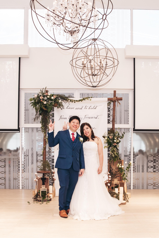 20190223_Amanda and Qinwei (72 of 72).jpg