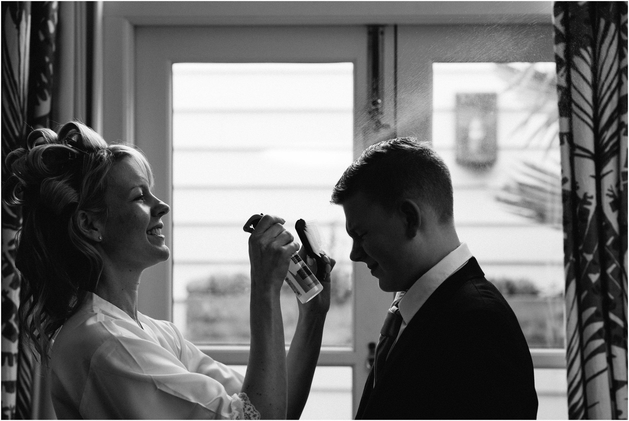 George in Rye Wedding Photographer-2.jpg
