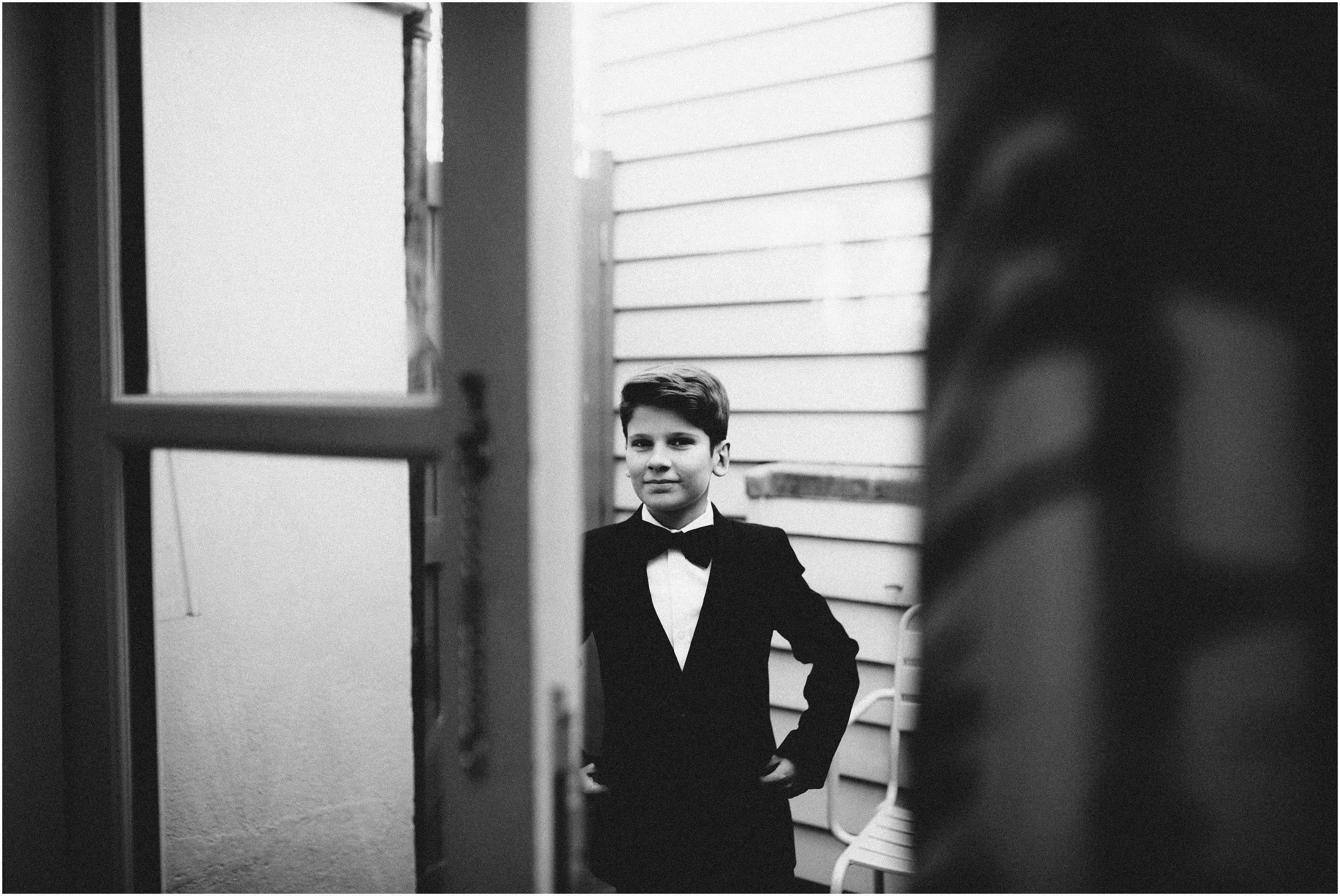 George in Rye Wedding Photographer-6.jpg