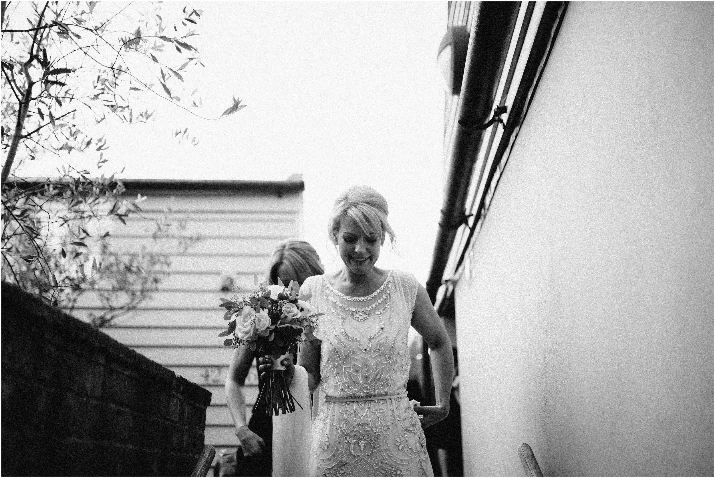George in Rye Wedding Photographer-14.jpg