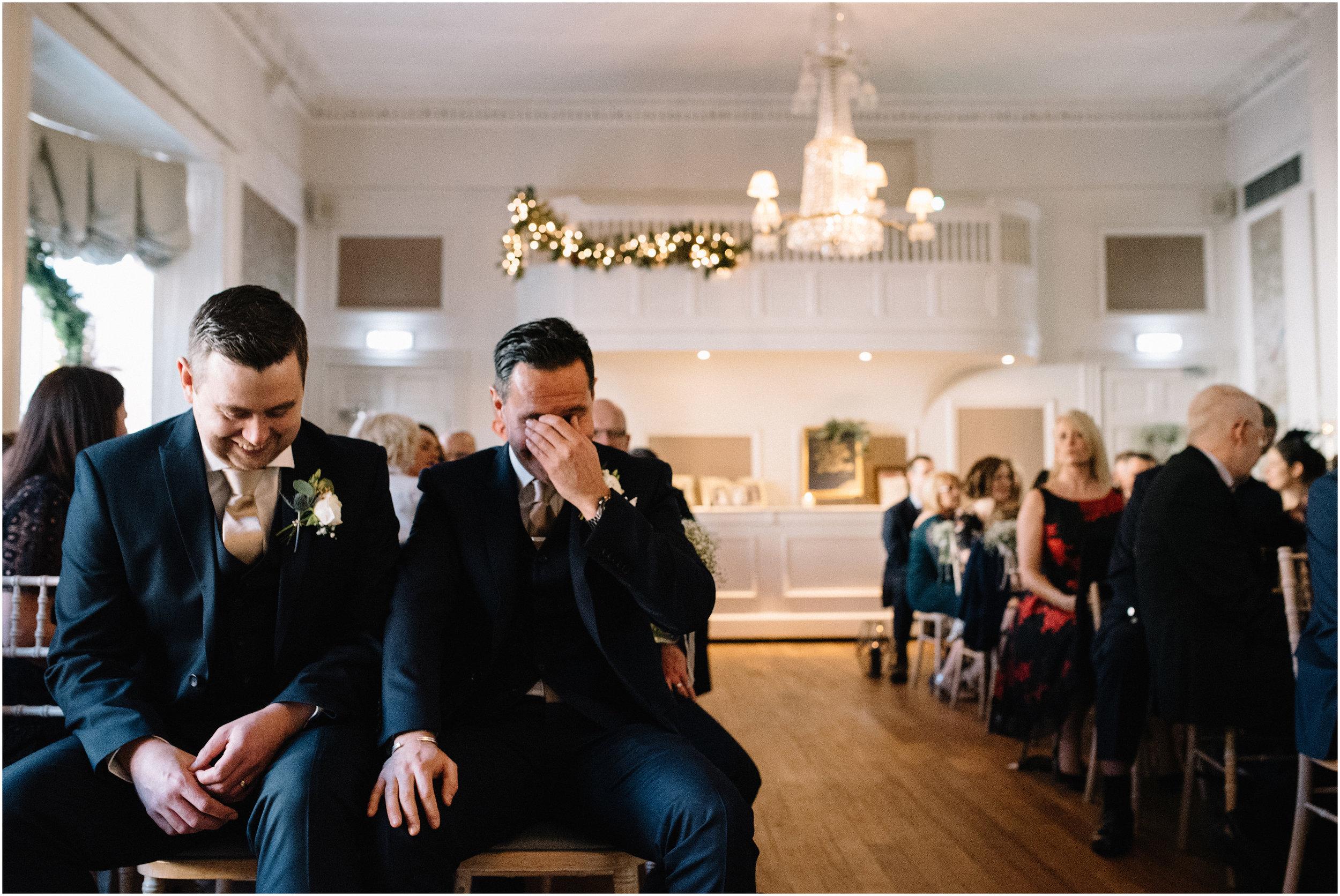 George in Rye Wedding Photographer-16.jpg