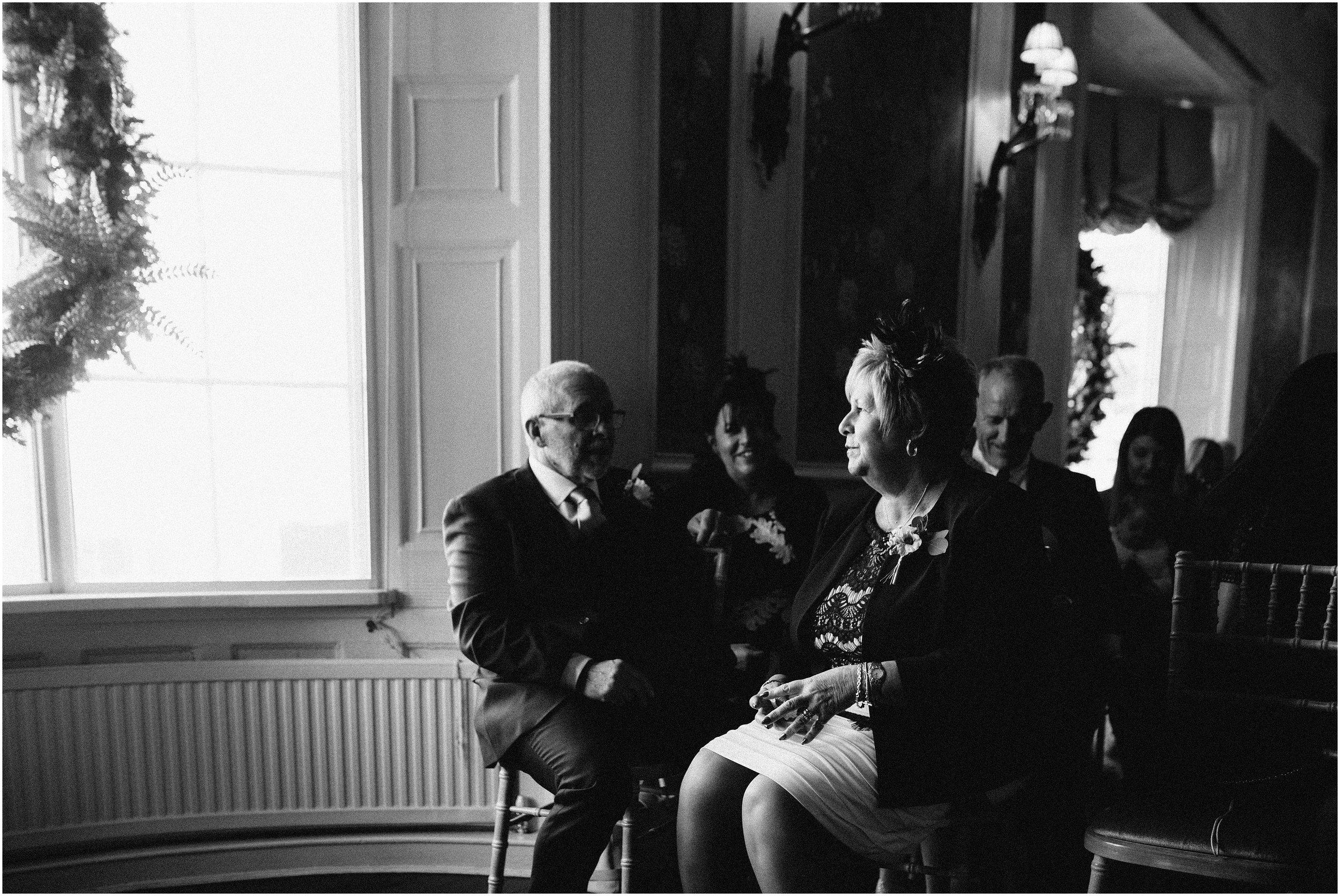 George in Rye Wedding Photographer-17.jpg