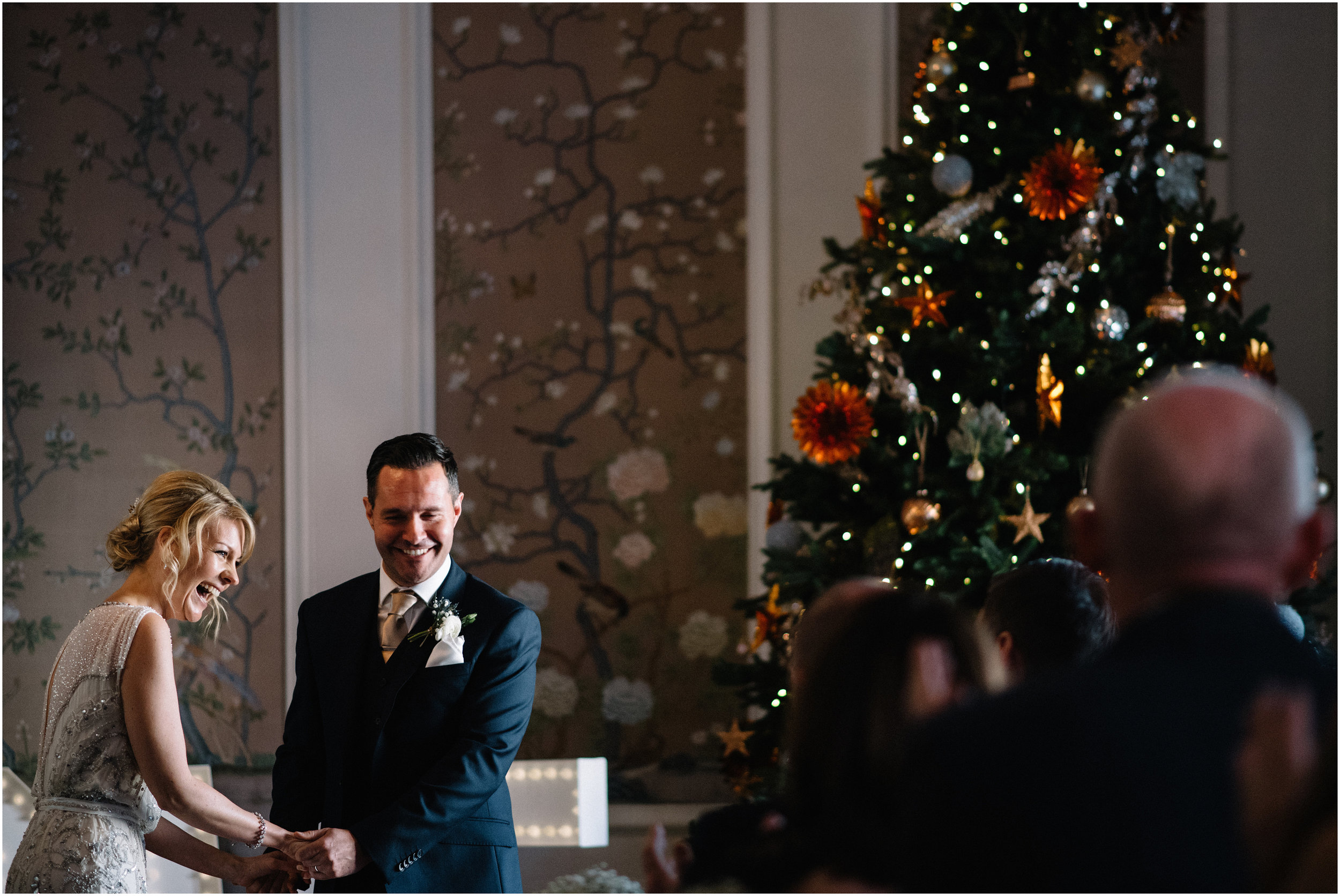 George in Rye Wedding Photographer-30.jpg