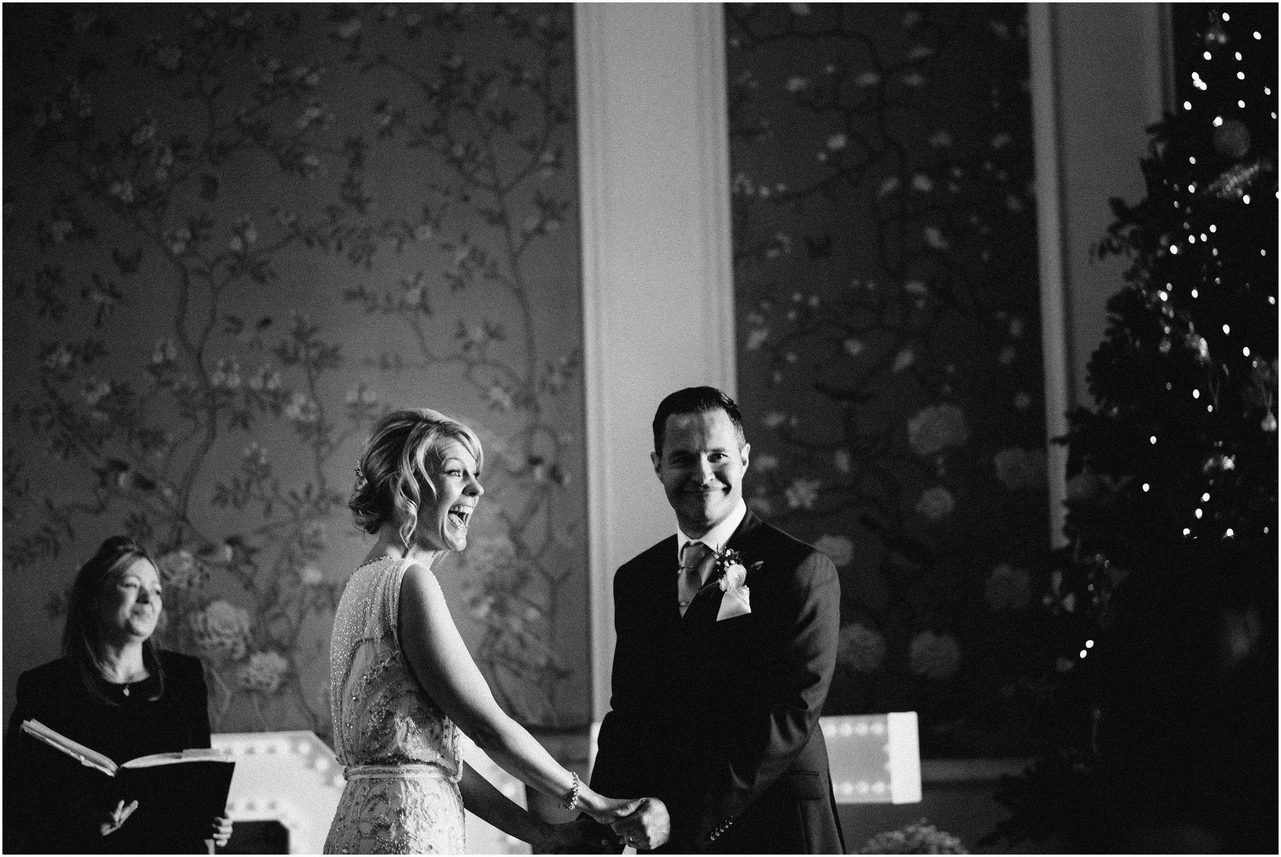 George in Rye Wedding Photographer-29.jpg