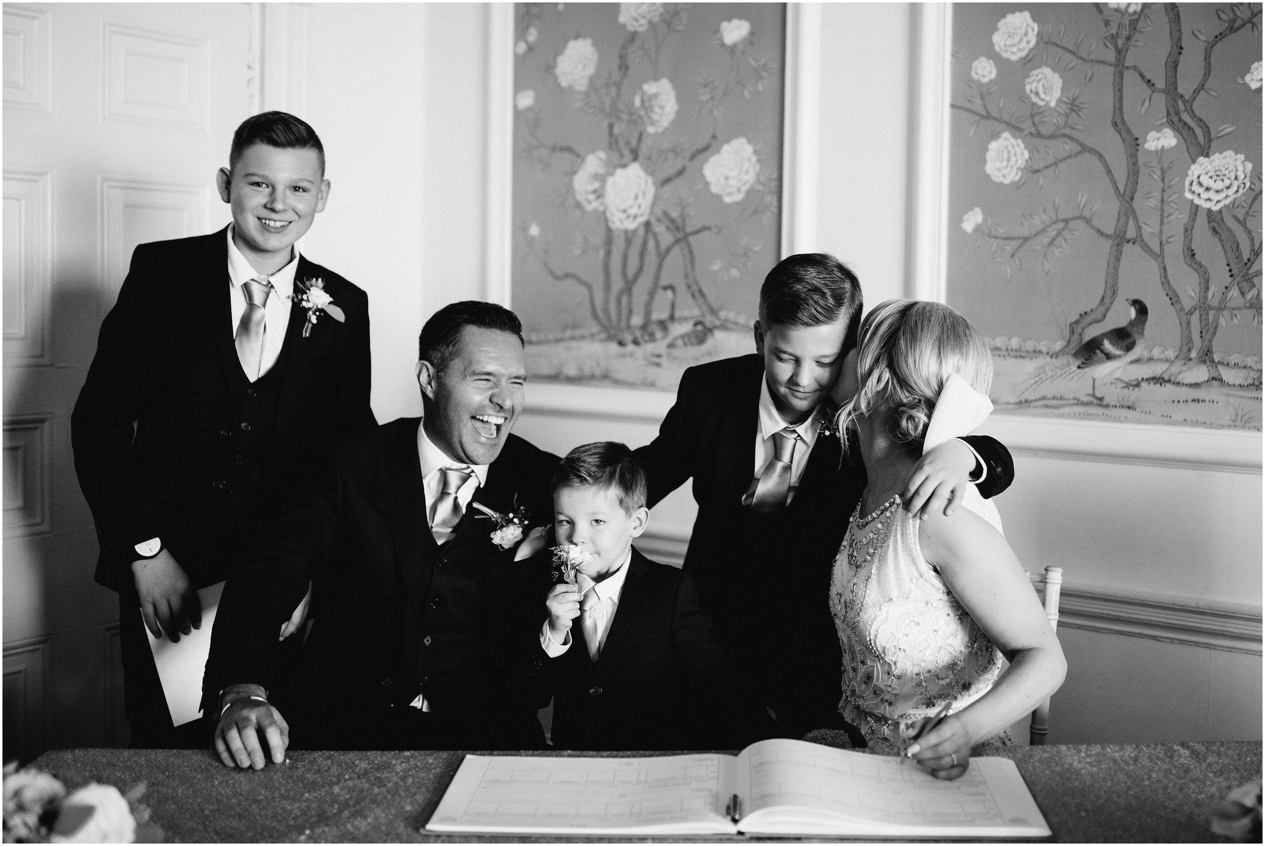 George in Rye Wedding Photographer-33.jpg