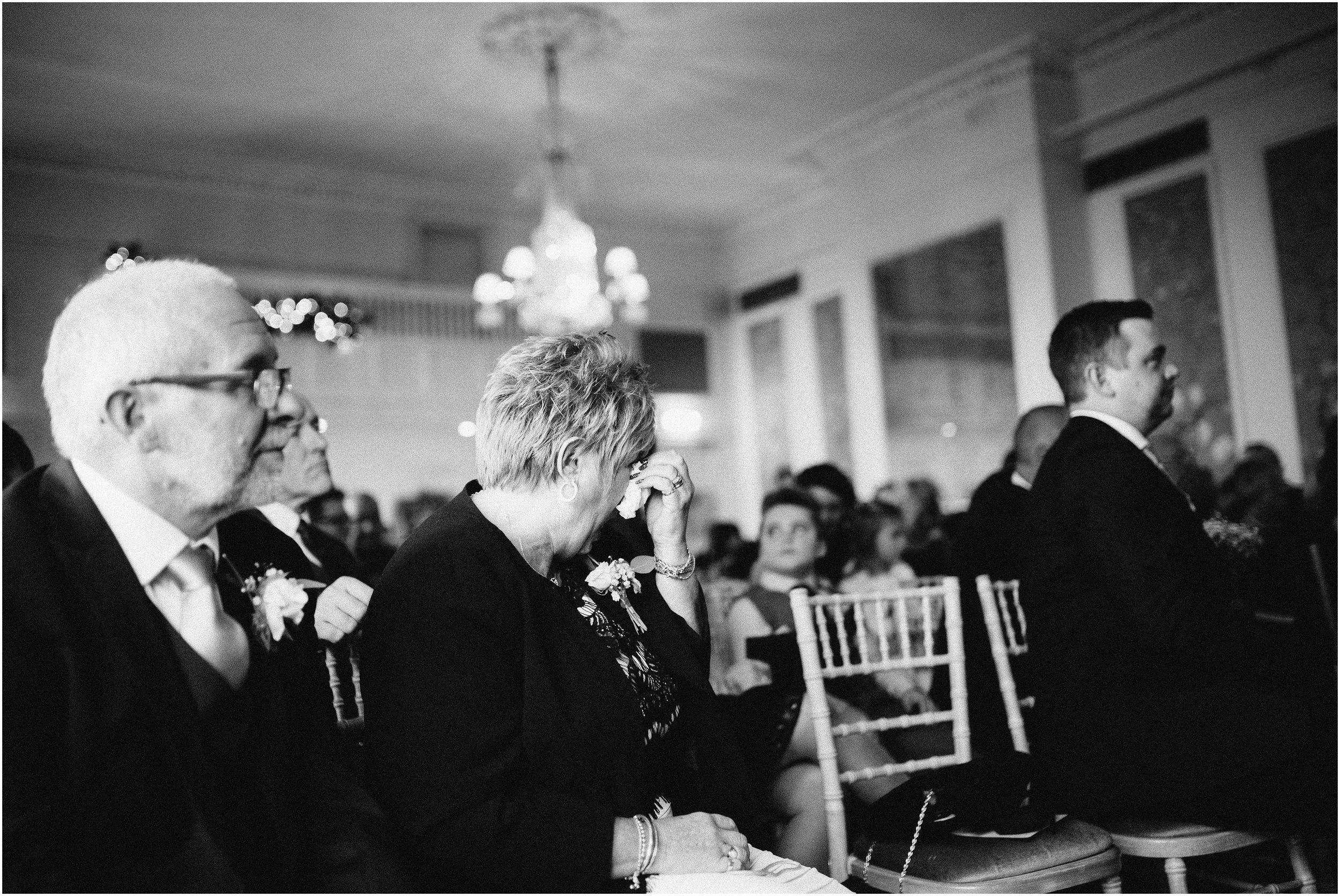 George in Rye Wedding Photographer-34.jpg