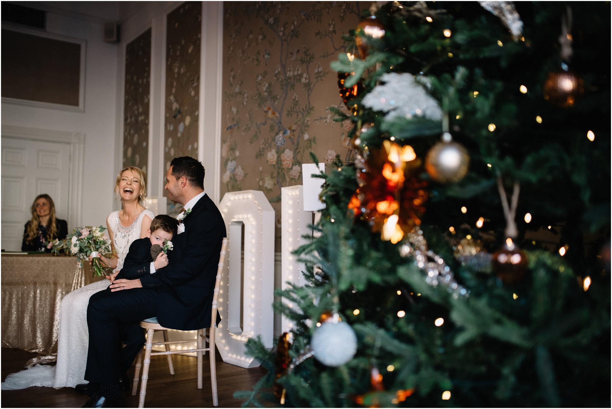 George in Rye Wedding Photographer-35.jpg