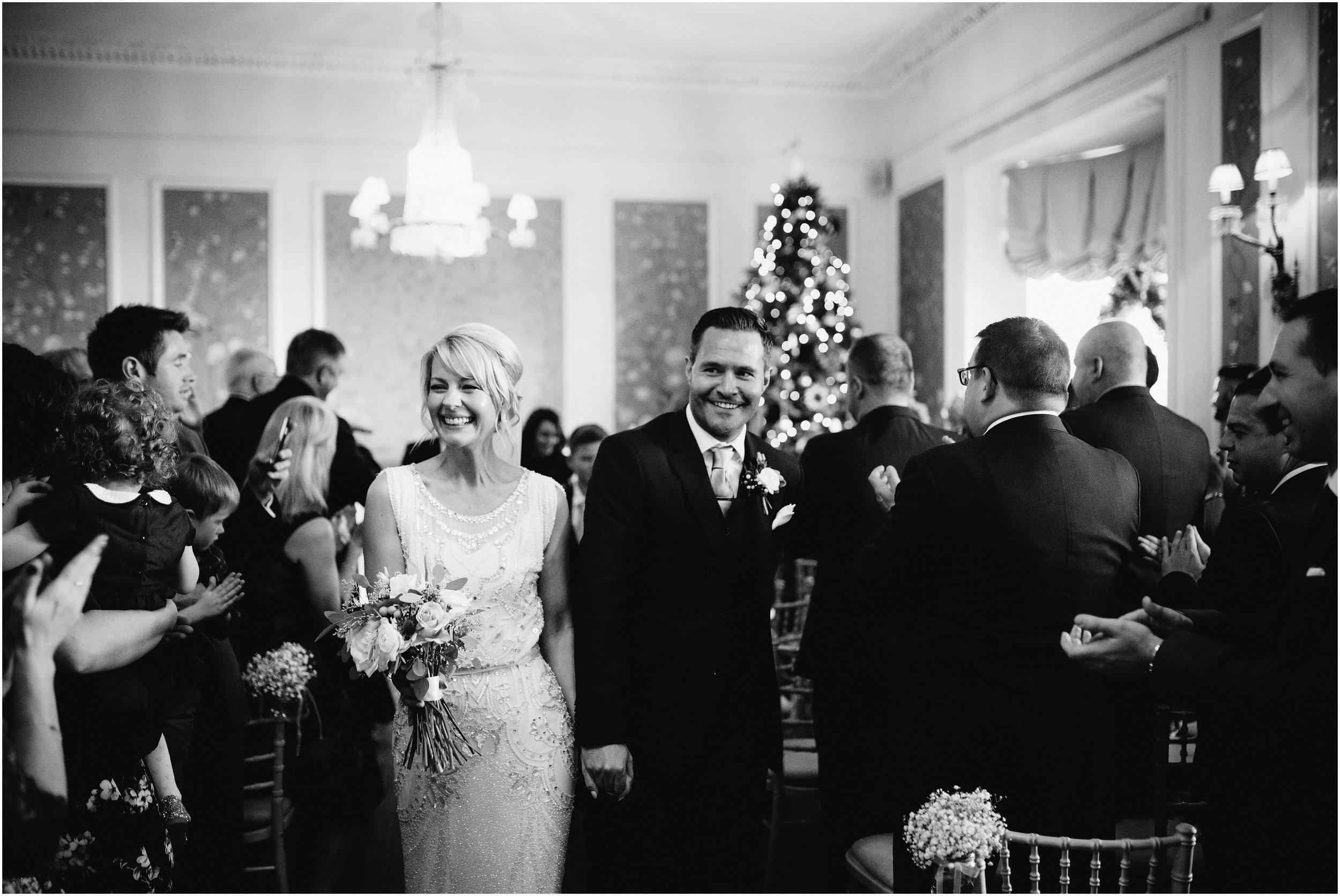 George in Rye Wedding Photographer-36.jpg