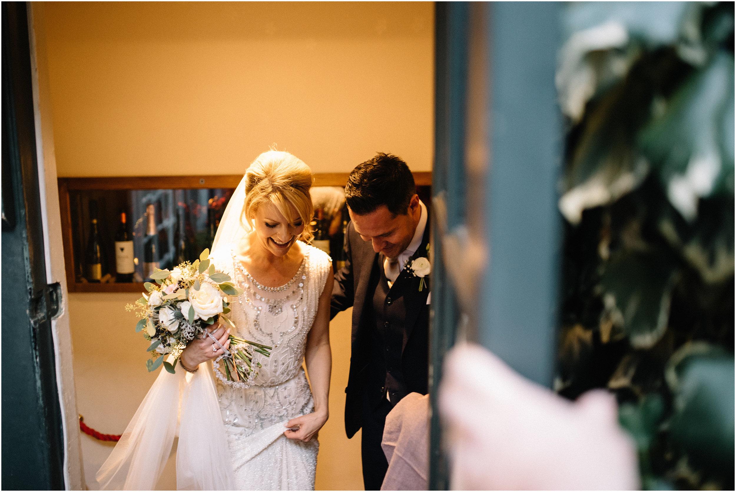 George in Rye Wedding Photographer-39.jpg
