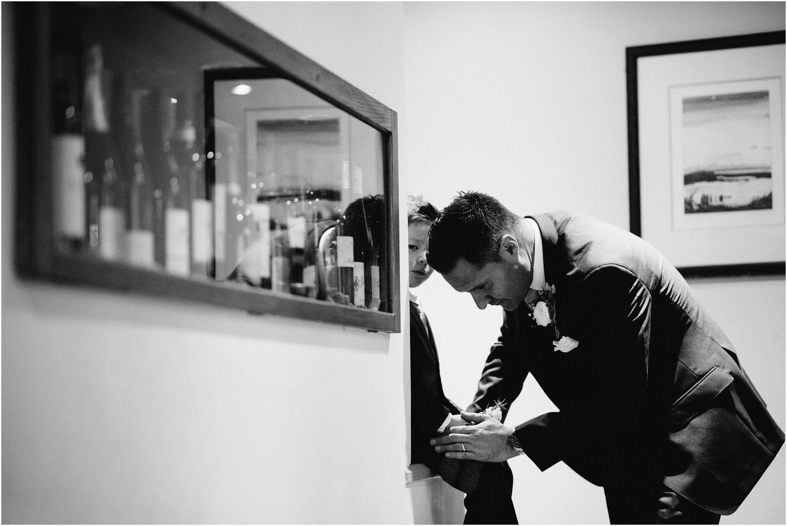 George in Rye Wedding Photographer-38.jpg
