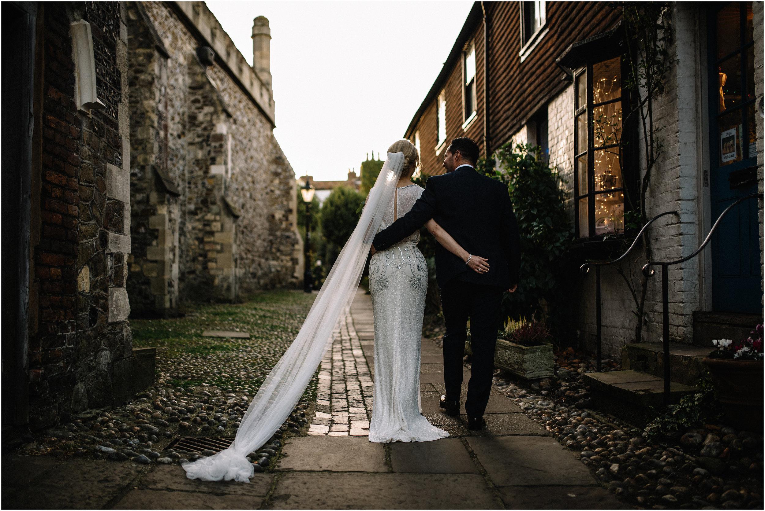 George in Rye Wedding Photographer-40.jpg