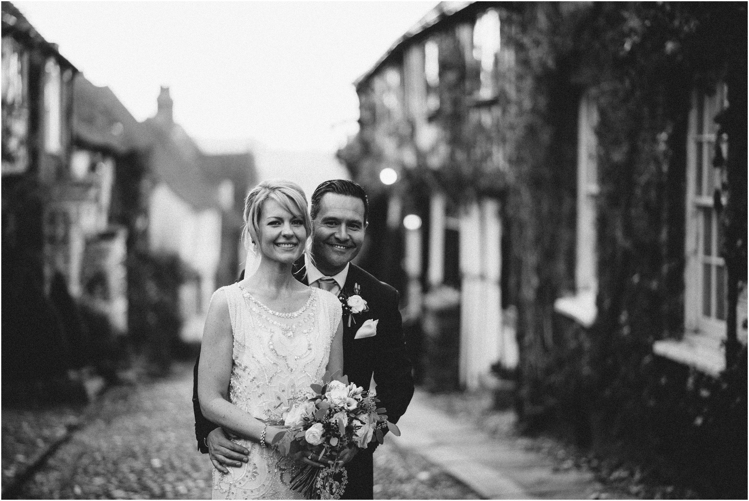 George in Rye Wedding Photographer-44.jpg
