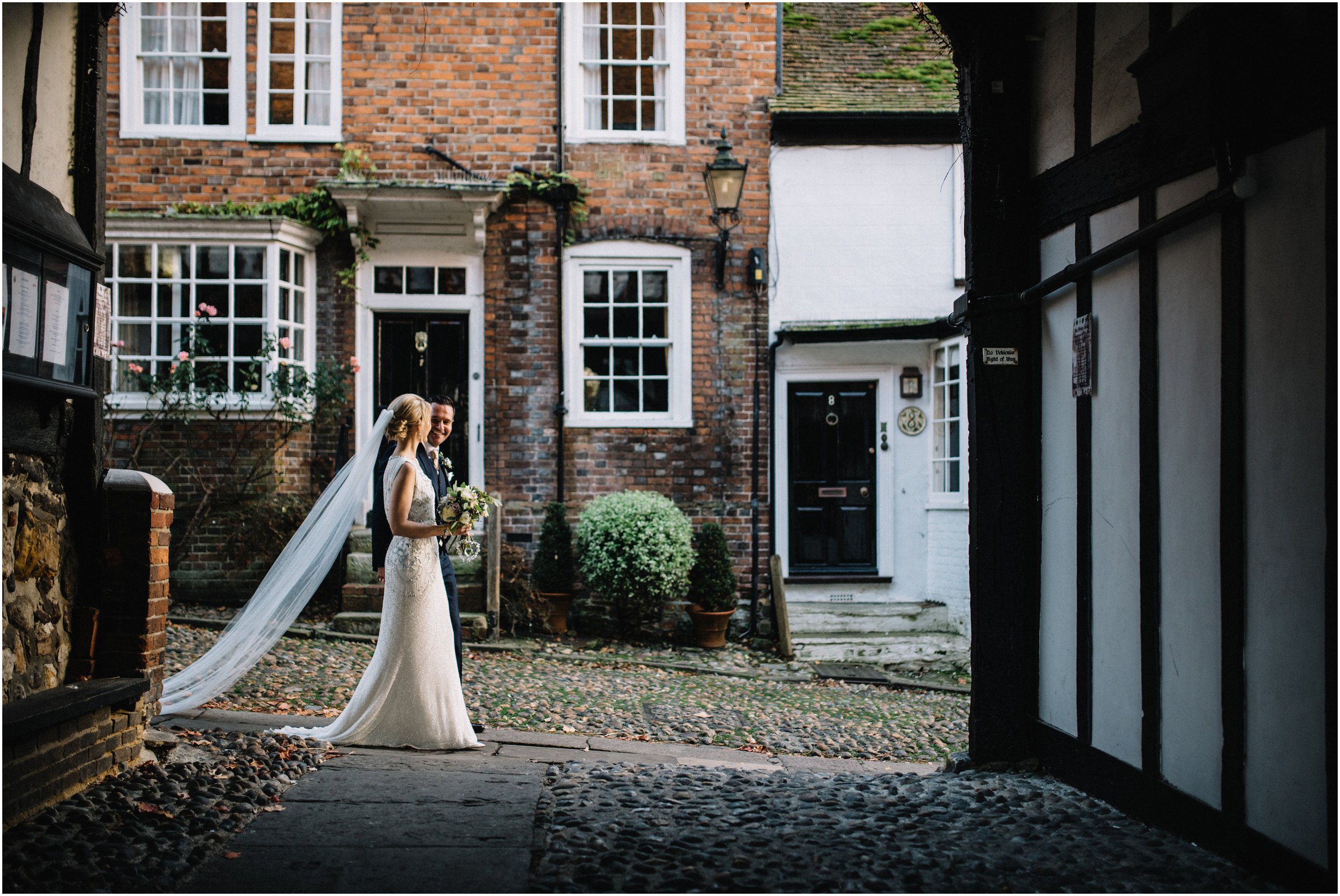 George in Rye Wedding Photographer-47.jpg