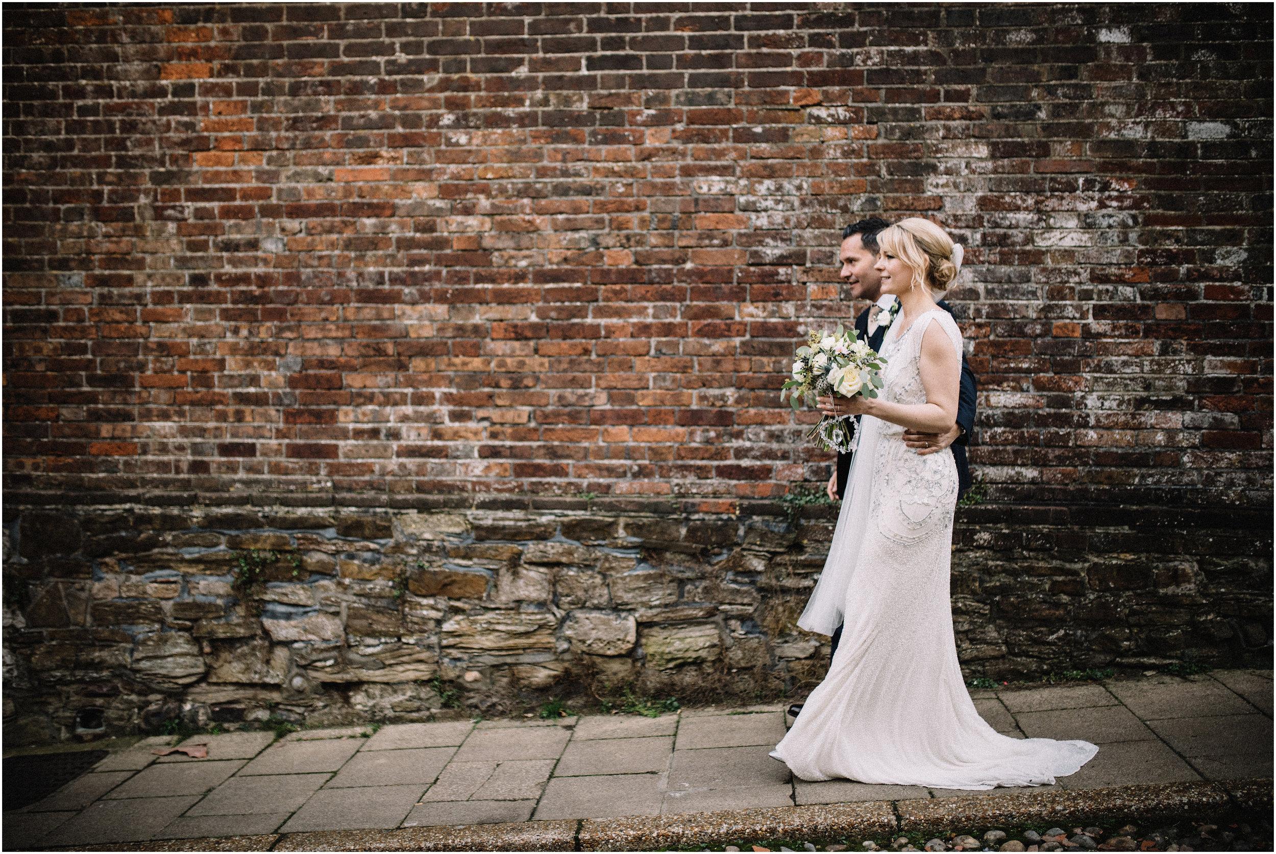 George in Rye Wedding Photographer-49.jpg