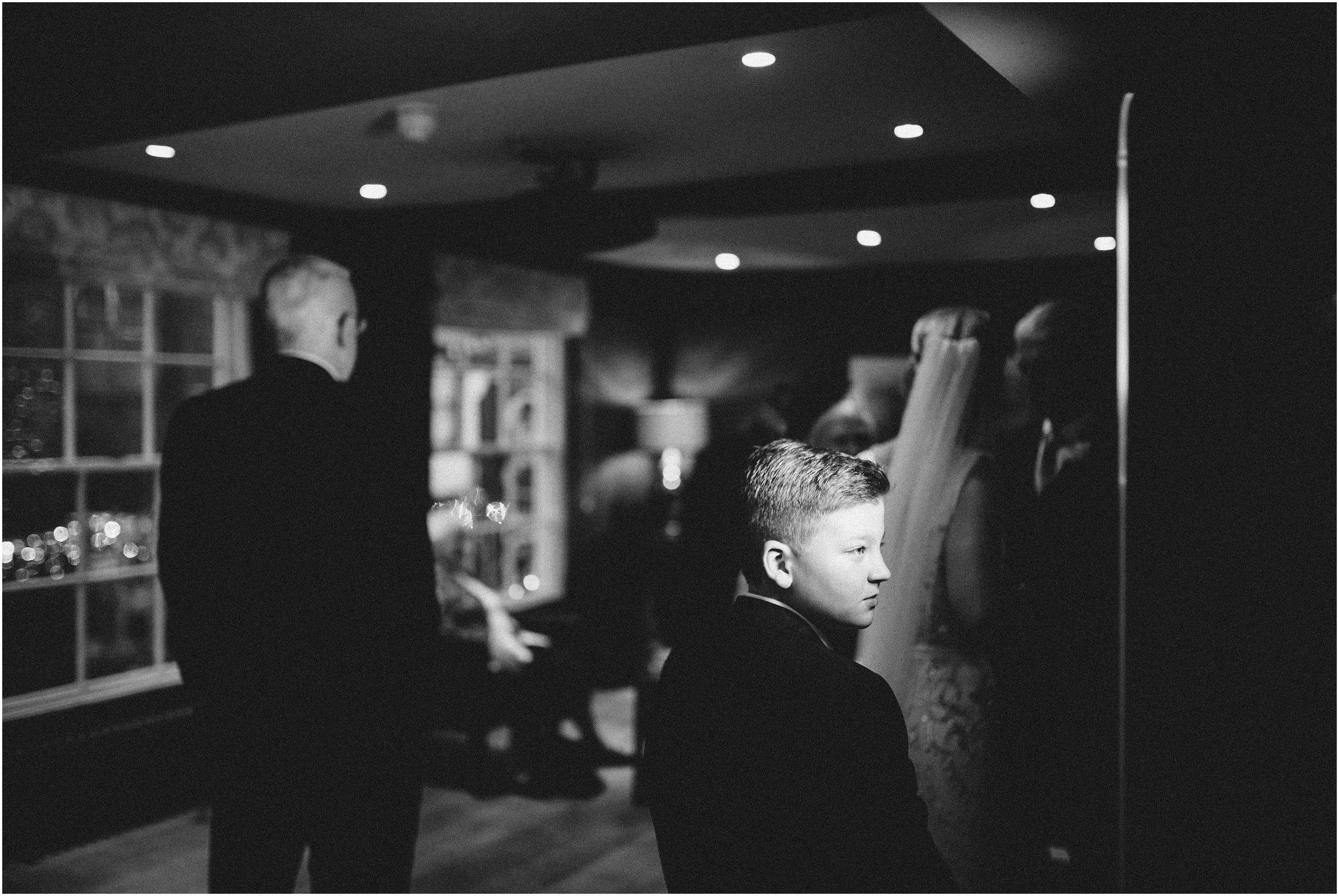 George in Rye Wedding Photographer-51.jpg