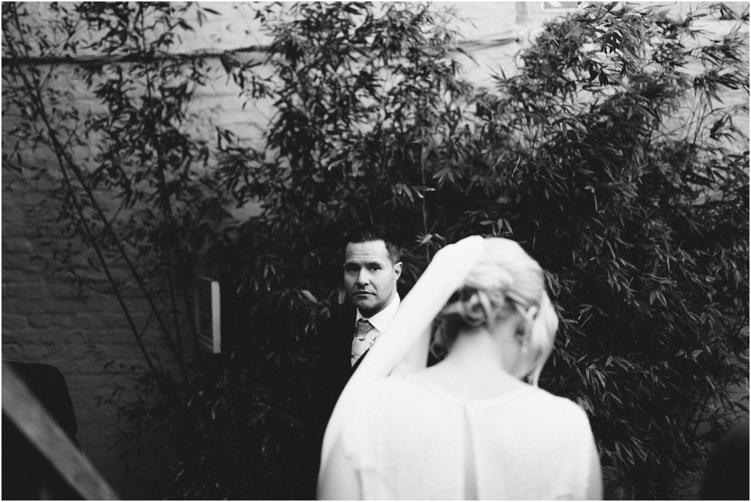 George in Rye Wedding Photographer-52.jpg