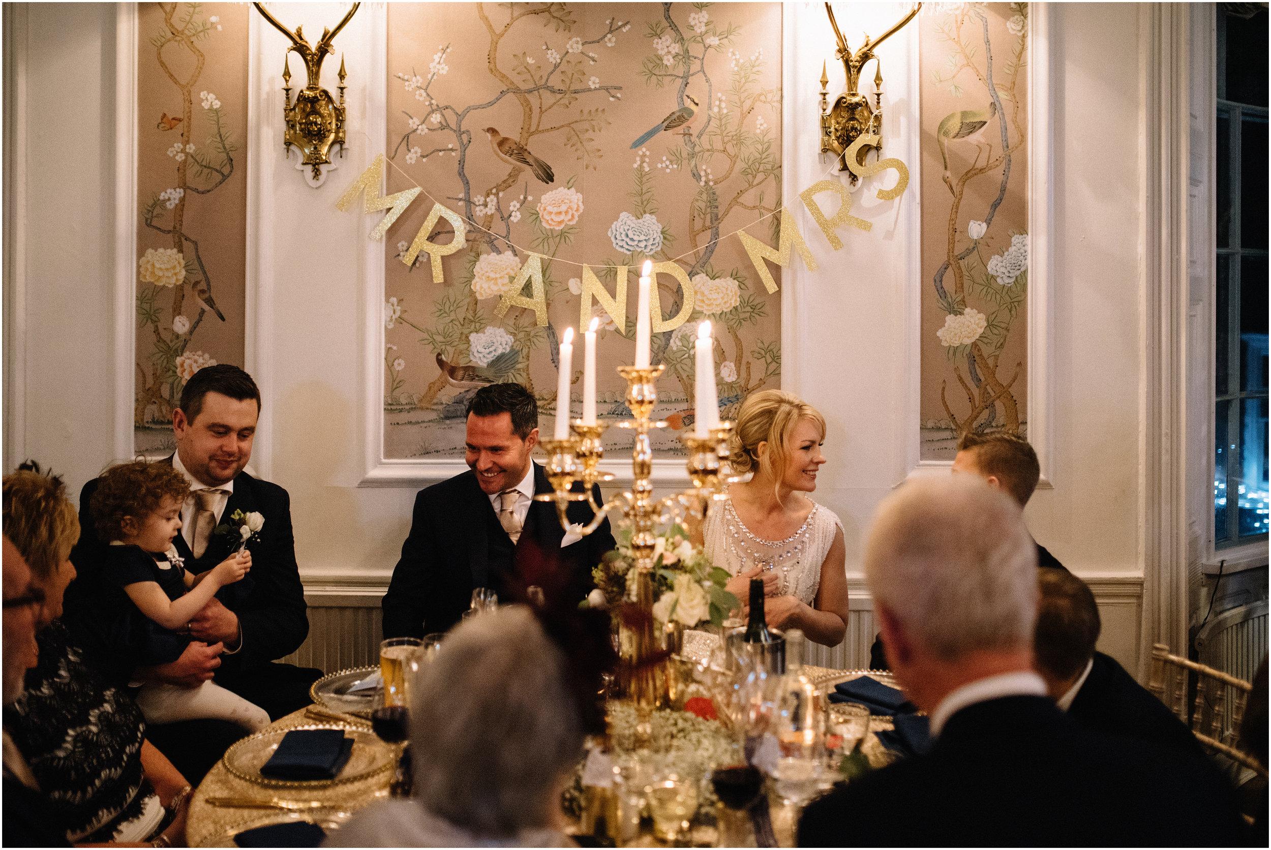 George in Rye Wedding Photographer-57.jpg