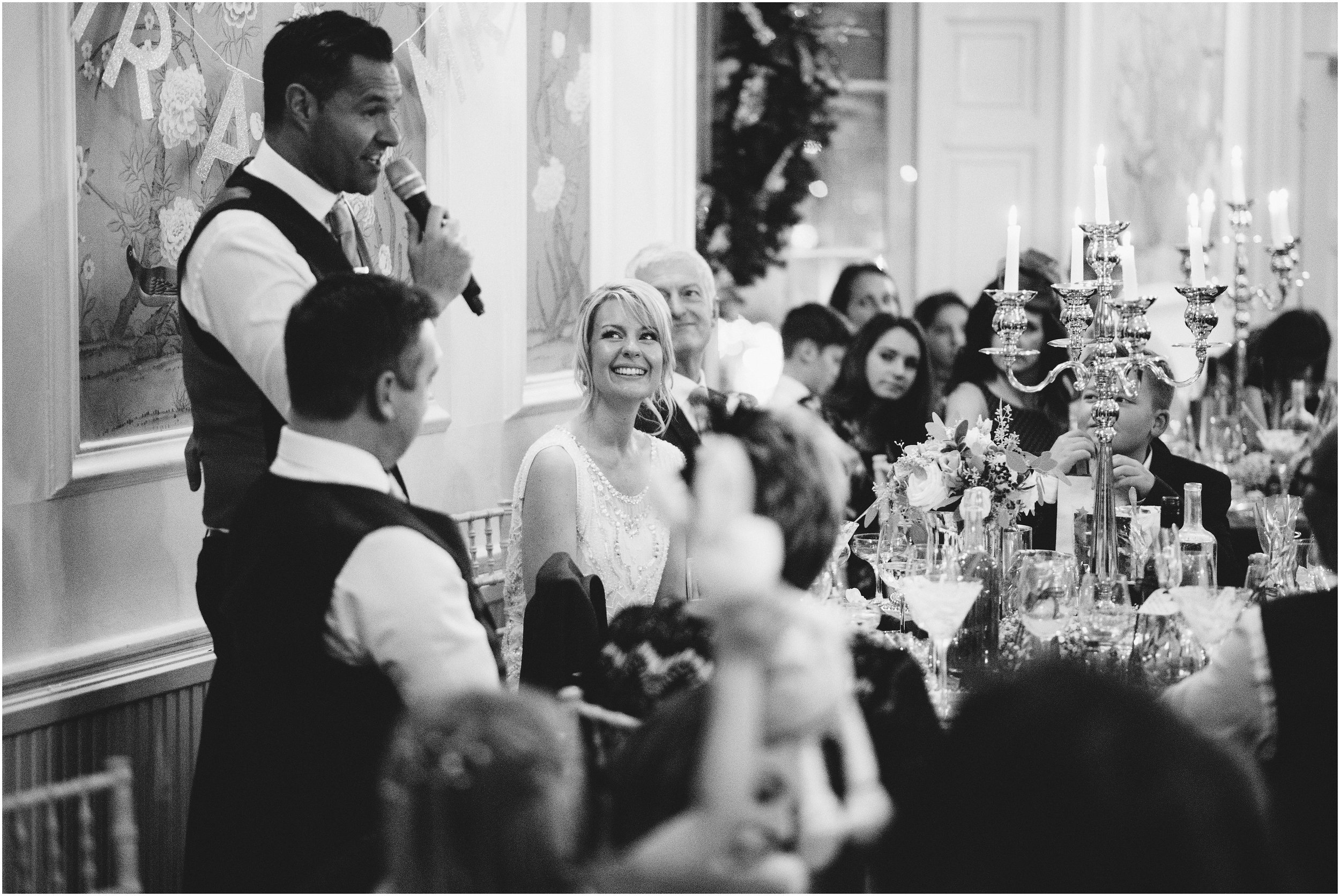 George in Rye Wedding Photographer-60.jpg