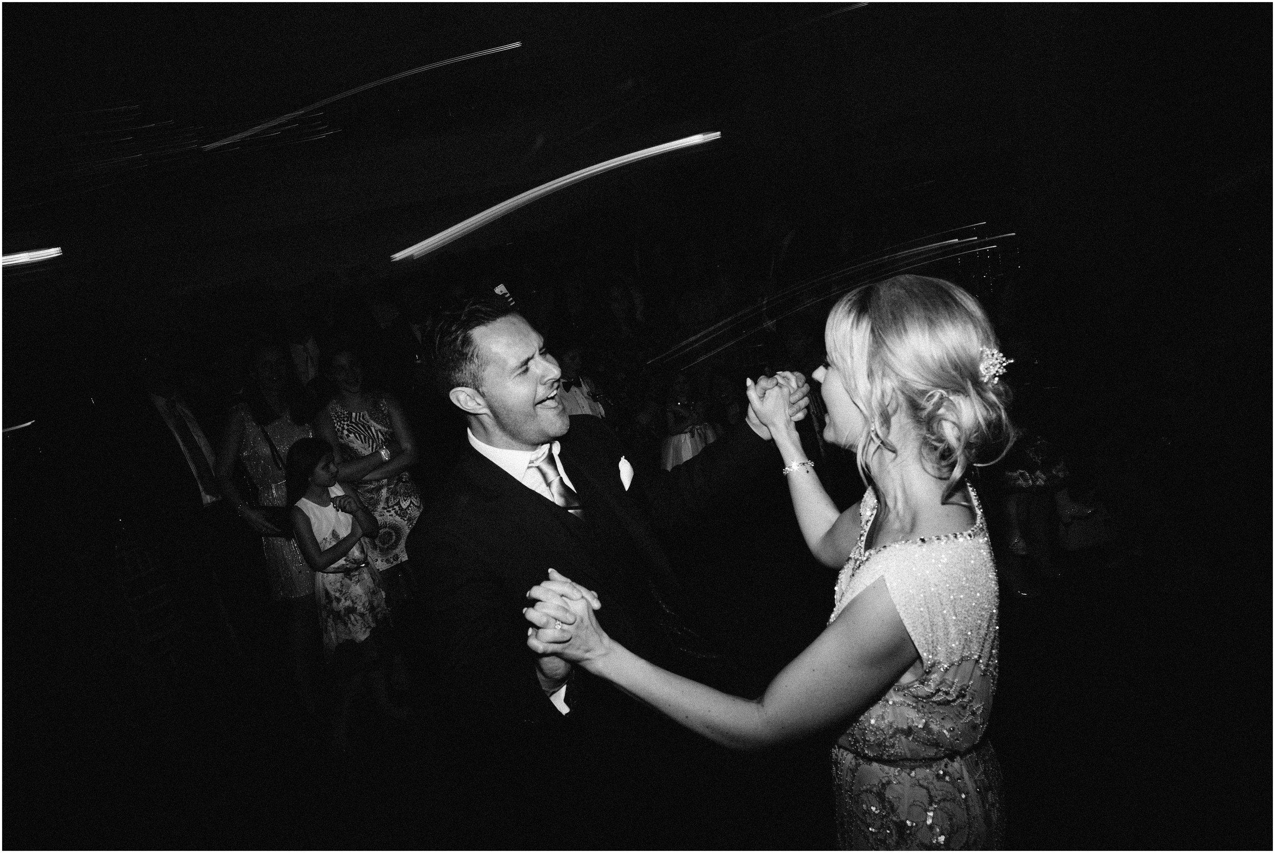 George in Rye Wedding Photographer-64.jpg