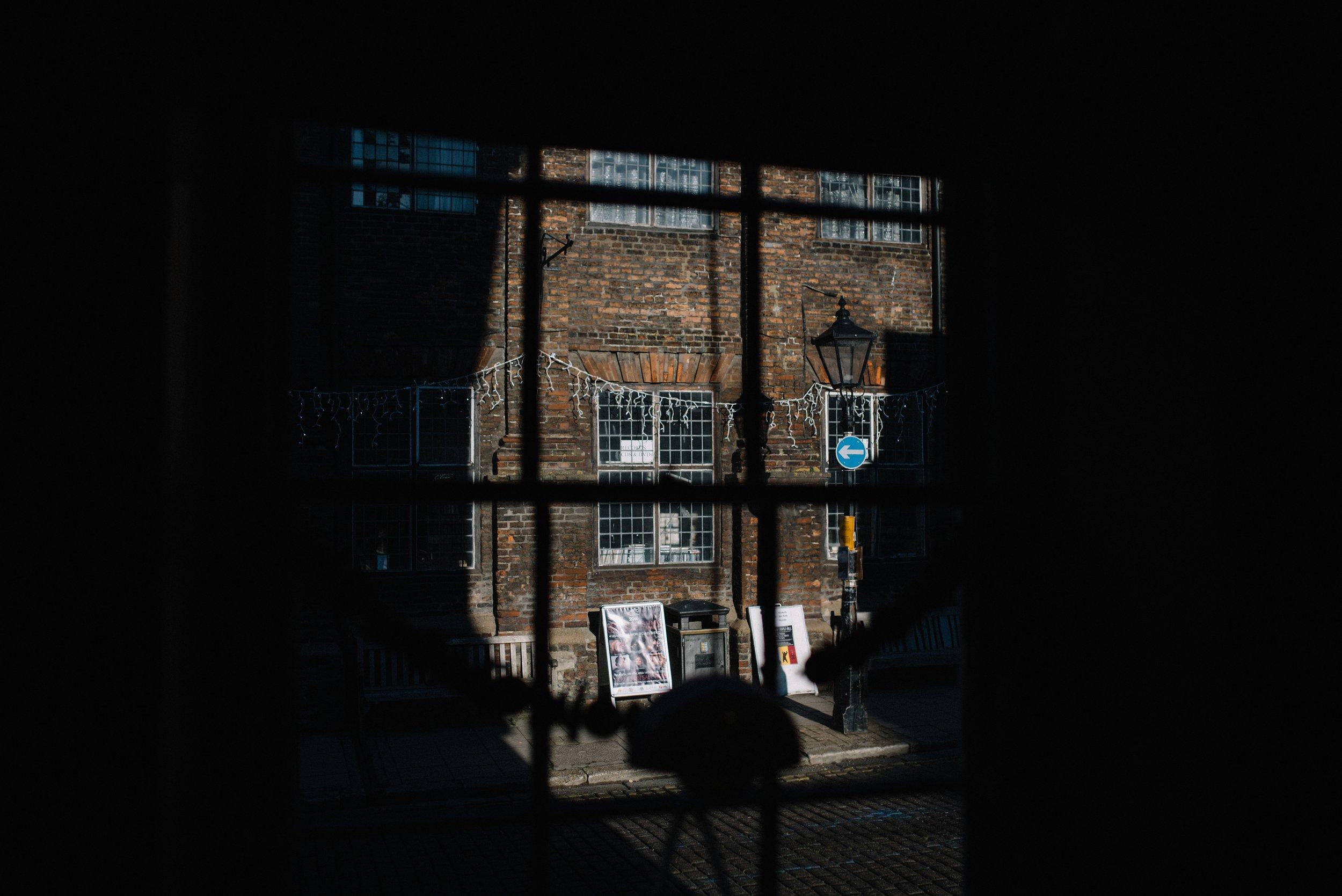 Gerorge in Rye Wedding Photographer-70.jpg