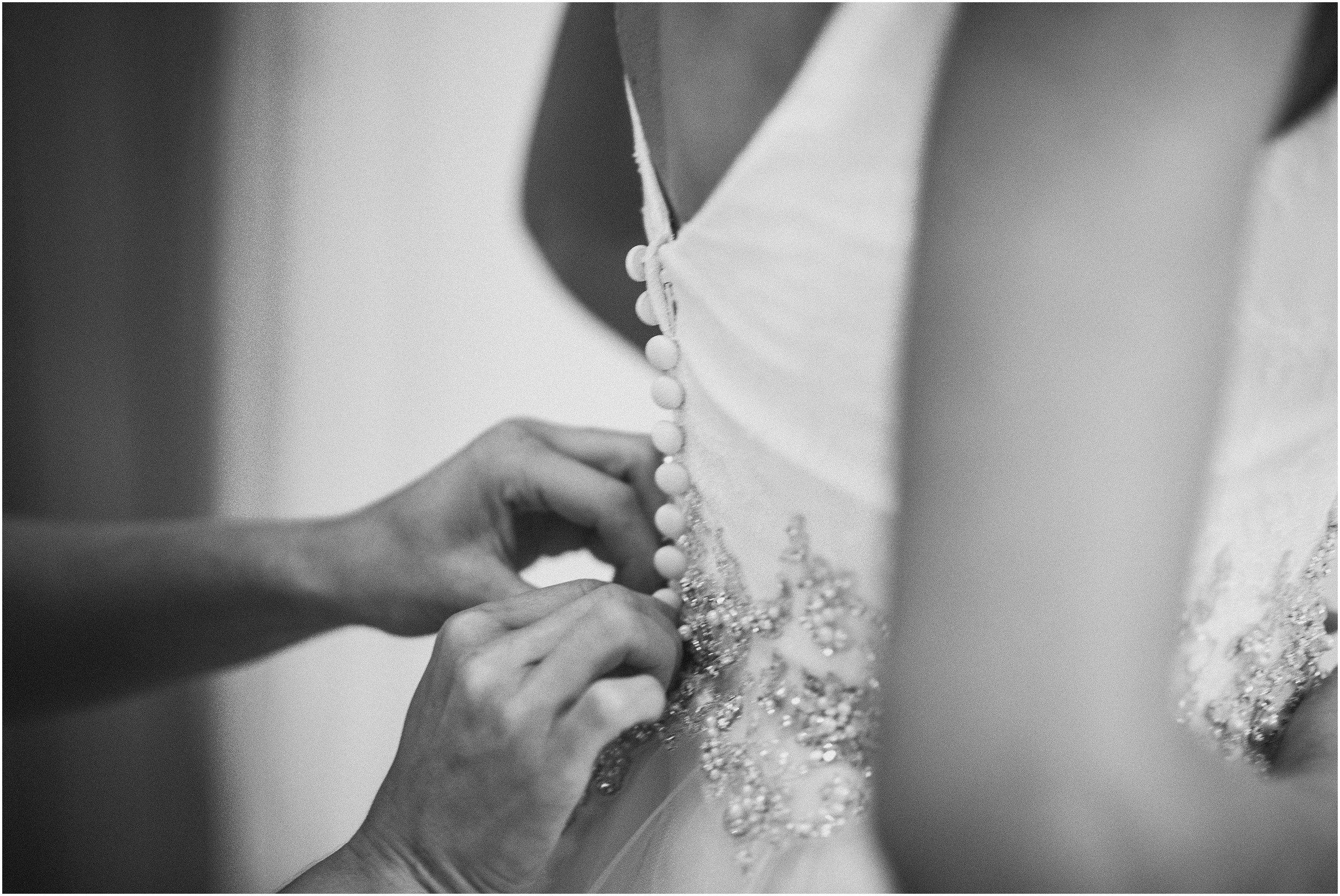 Caswell House Wedding Joe Kingston Photography-12.jpg