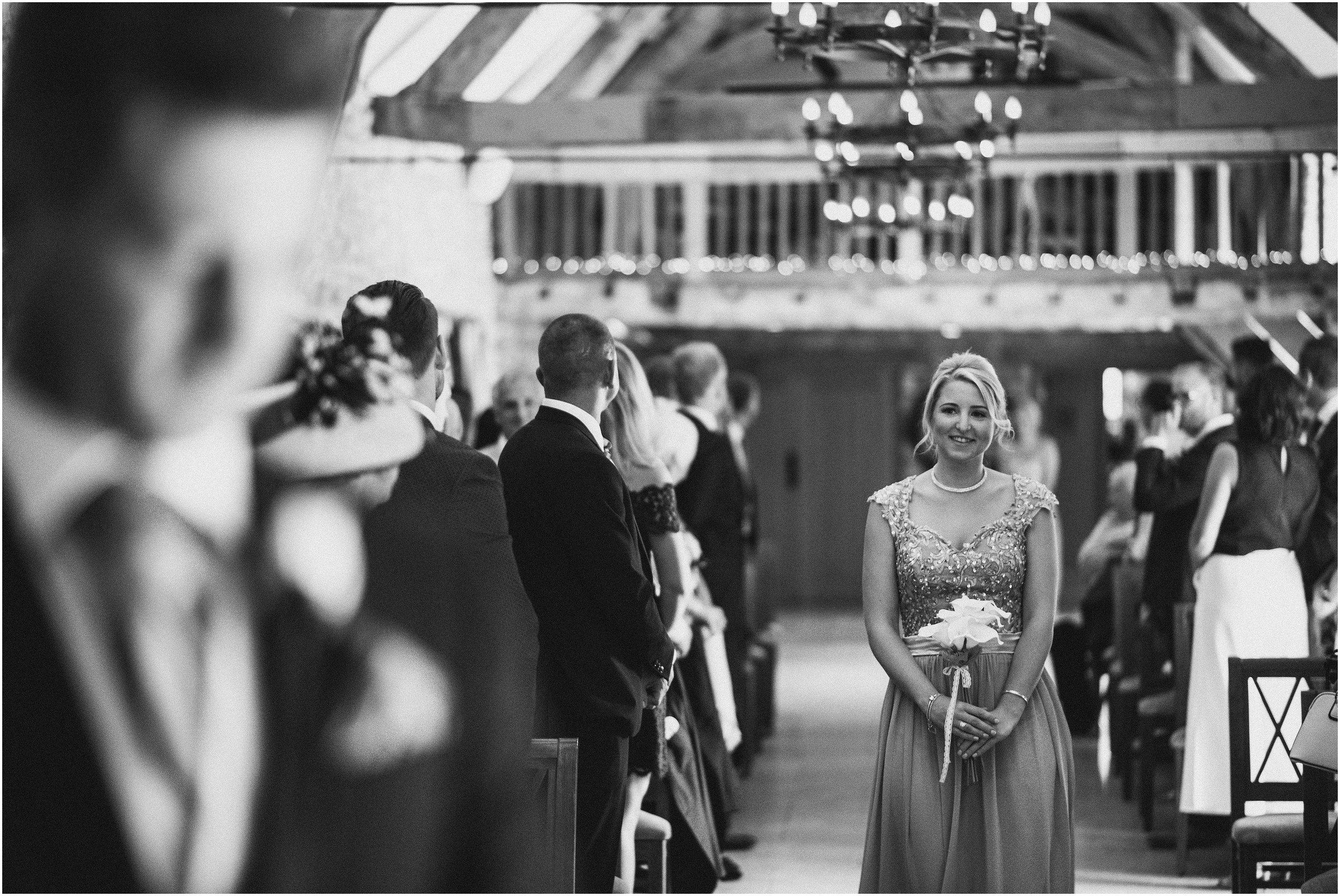 Caswell House Wedding Joe Kingston Photography-19.jpg