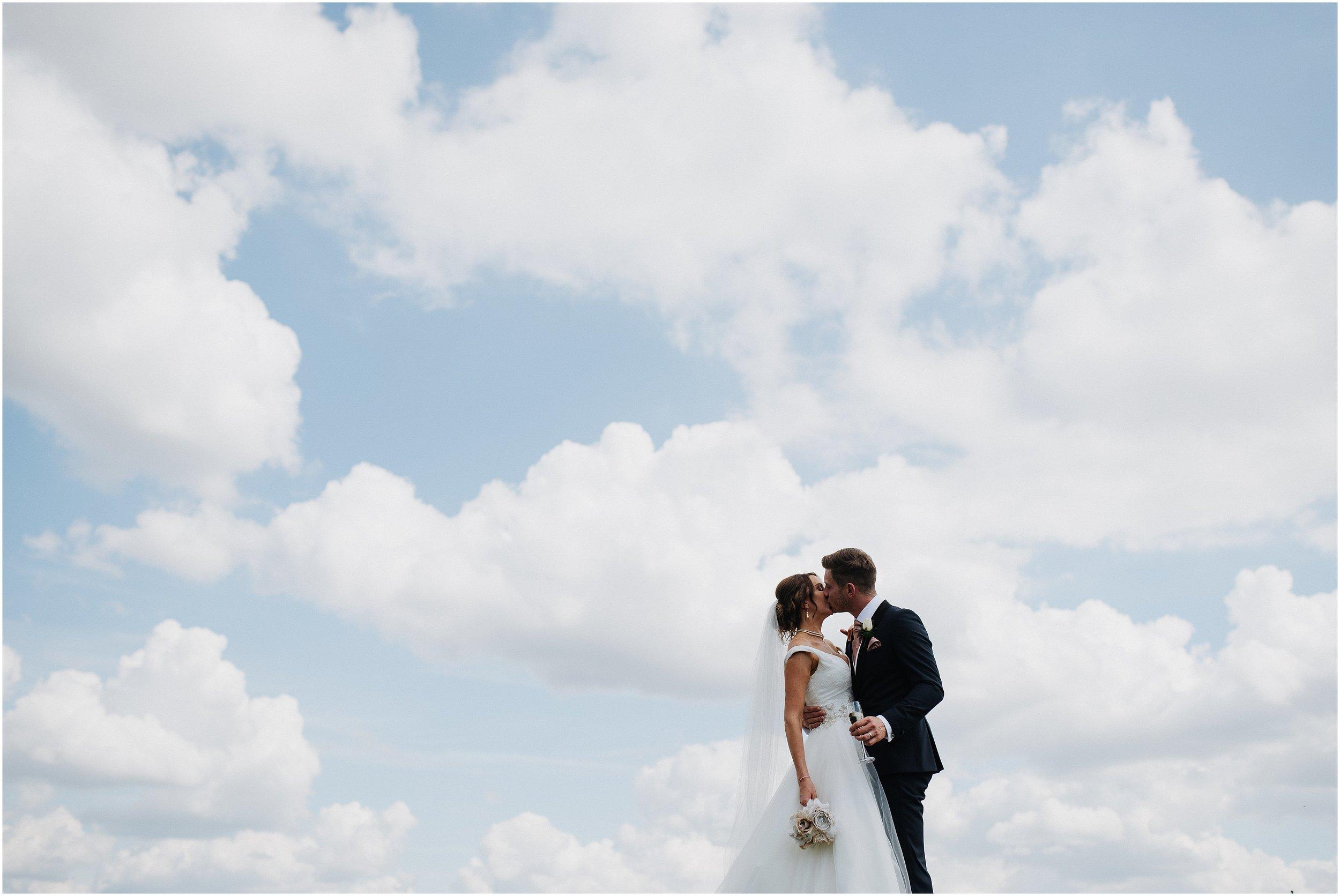 Caswell House Wedding Joe Kingston Photography-28.jpg