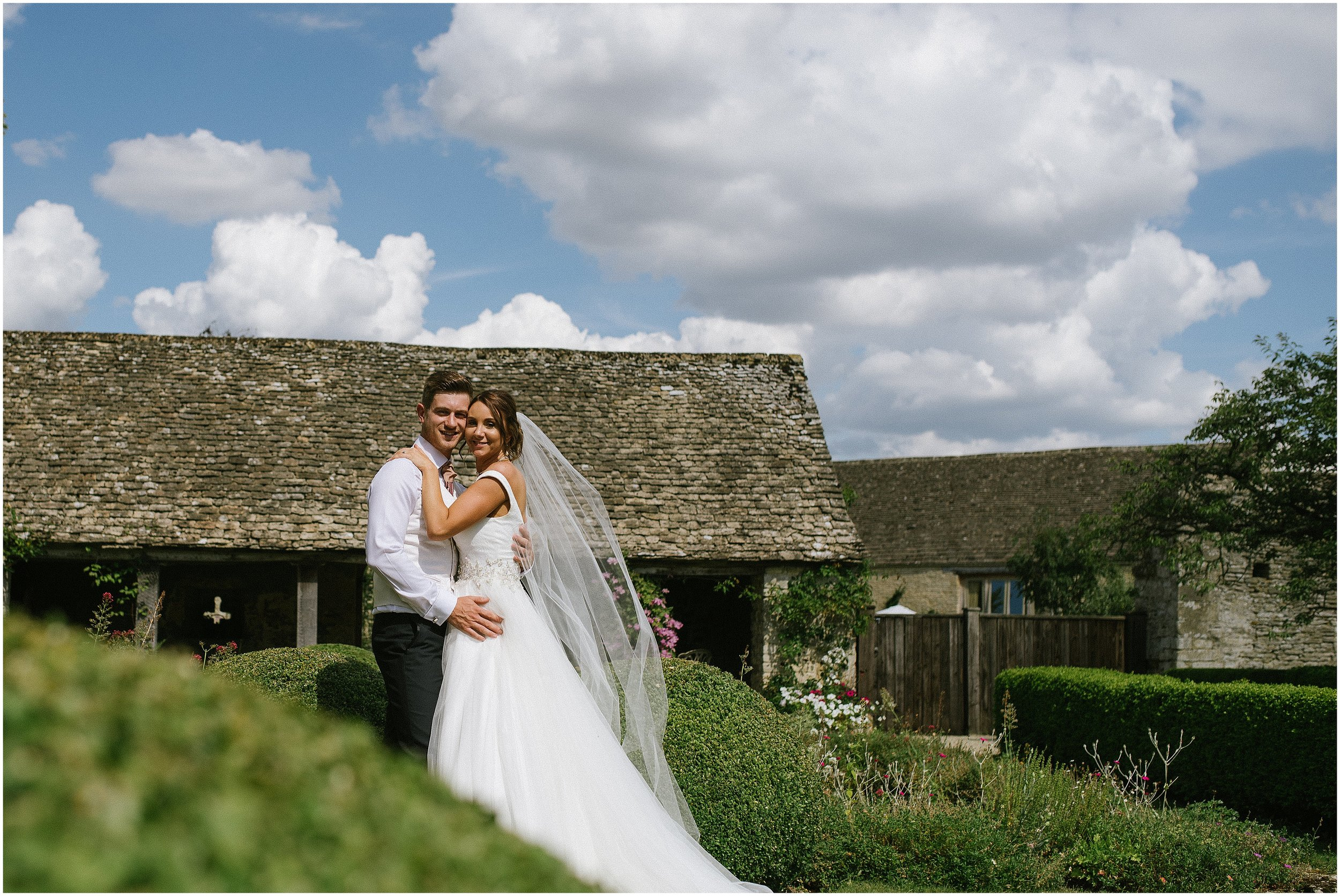 Caswell House Wedding Joe Kingston Photography-33.jpg