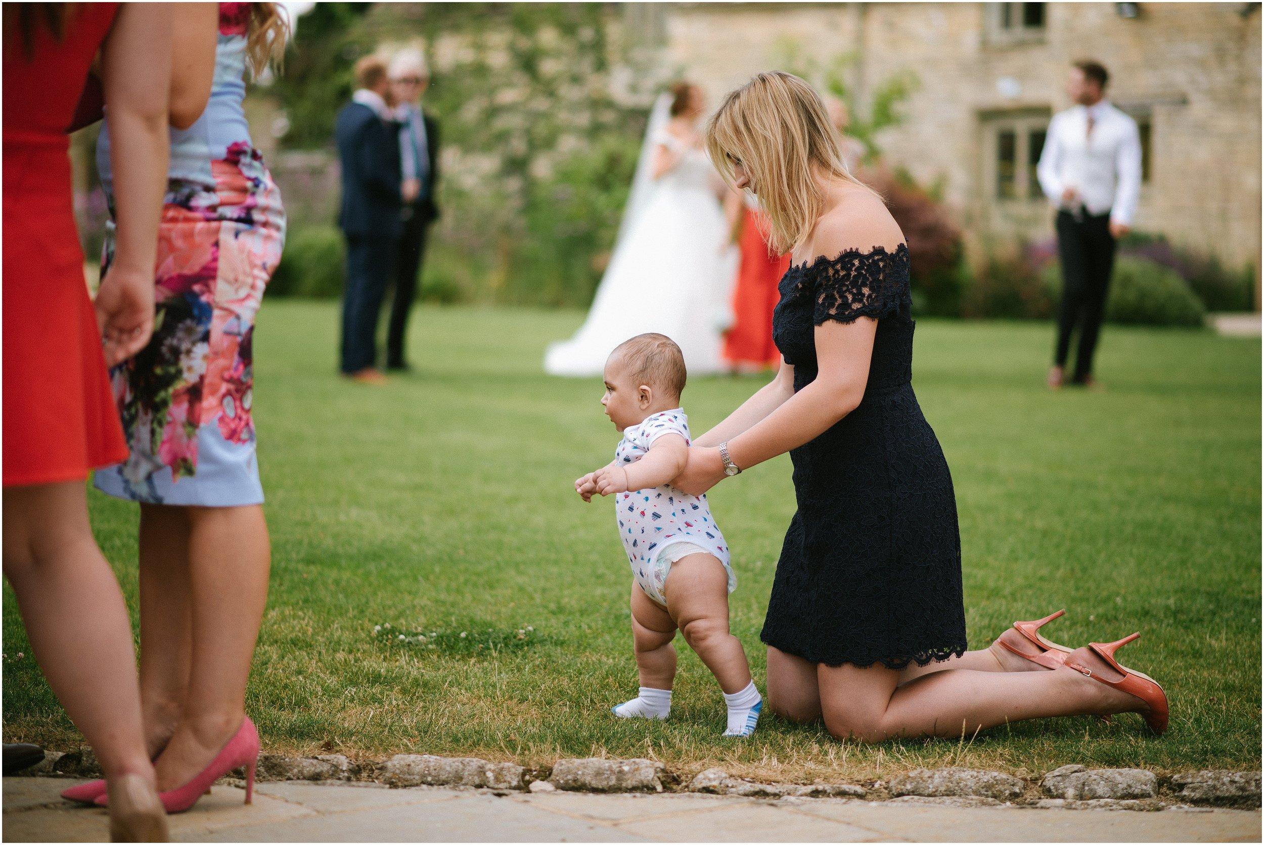 Caswell House Wedding Joe Kingston Photography-34.jpg