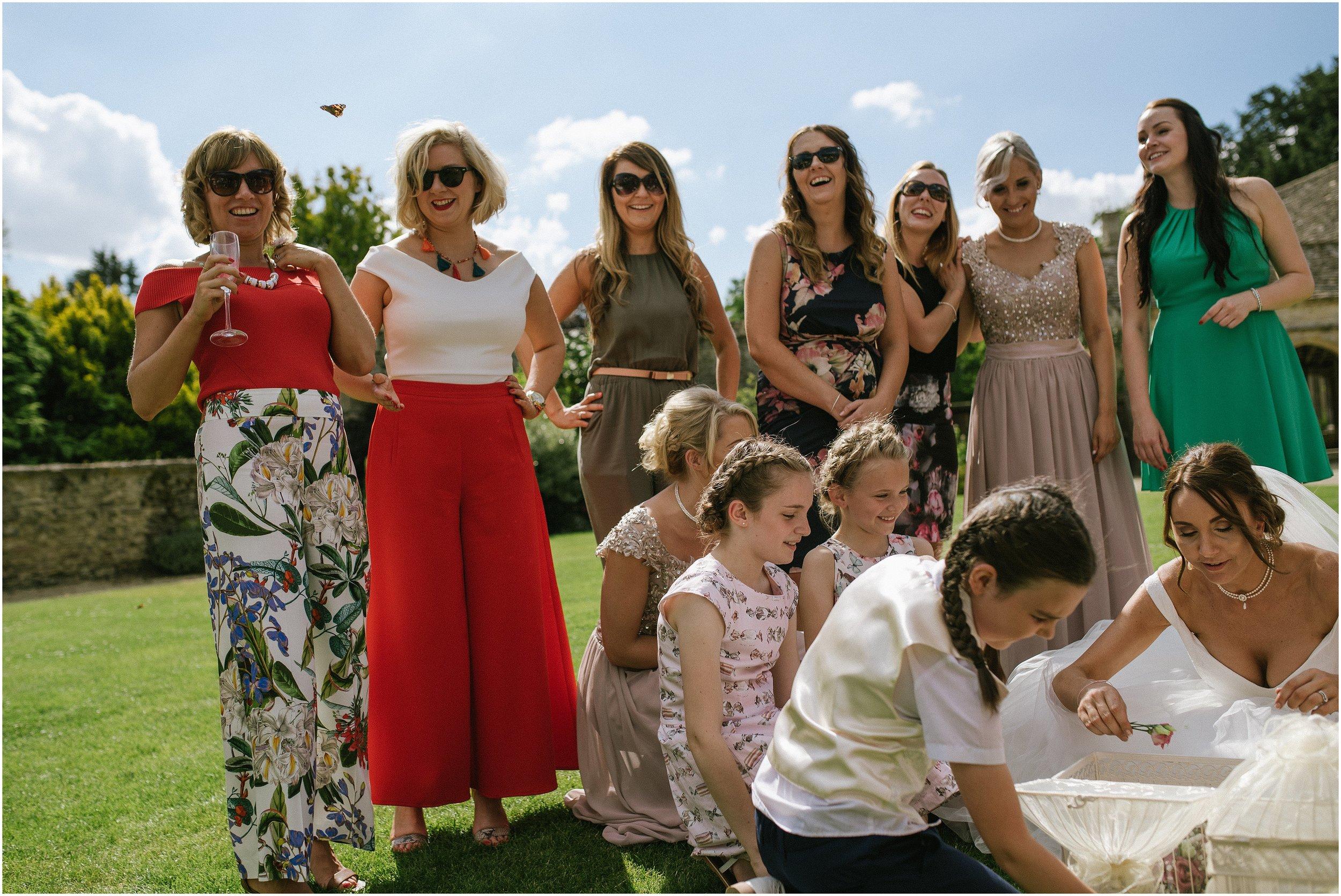 Caswell House Wedding Joe Kingston Photography-38.jpg