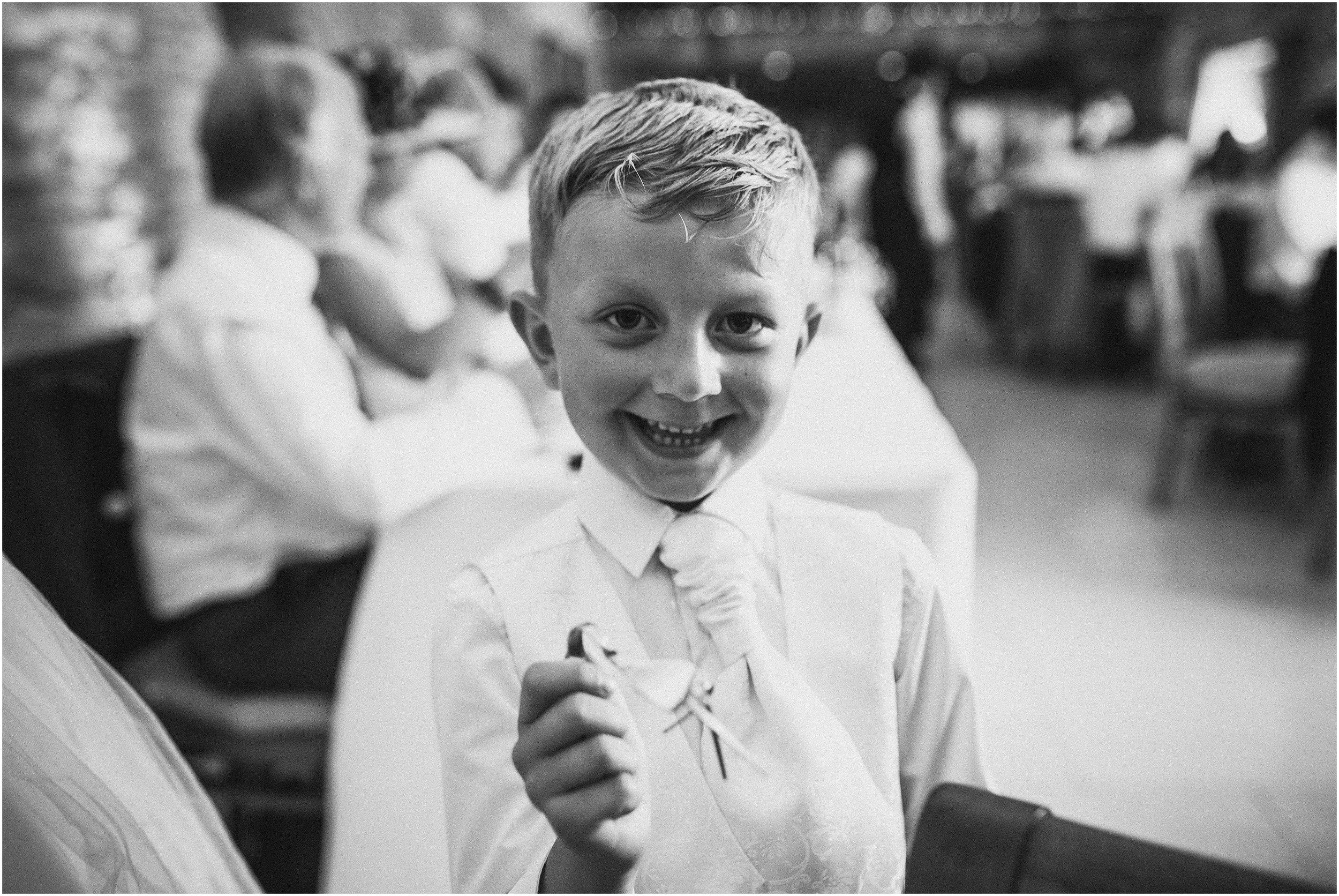 Caswell House Wedding Joe Kingston Photography-40.jpg