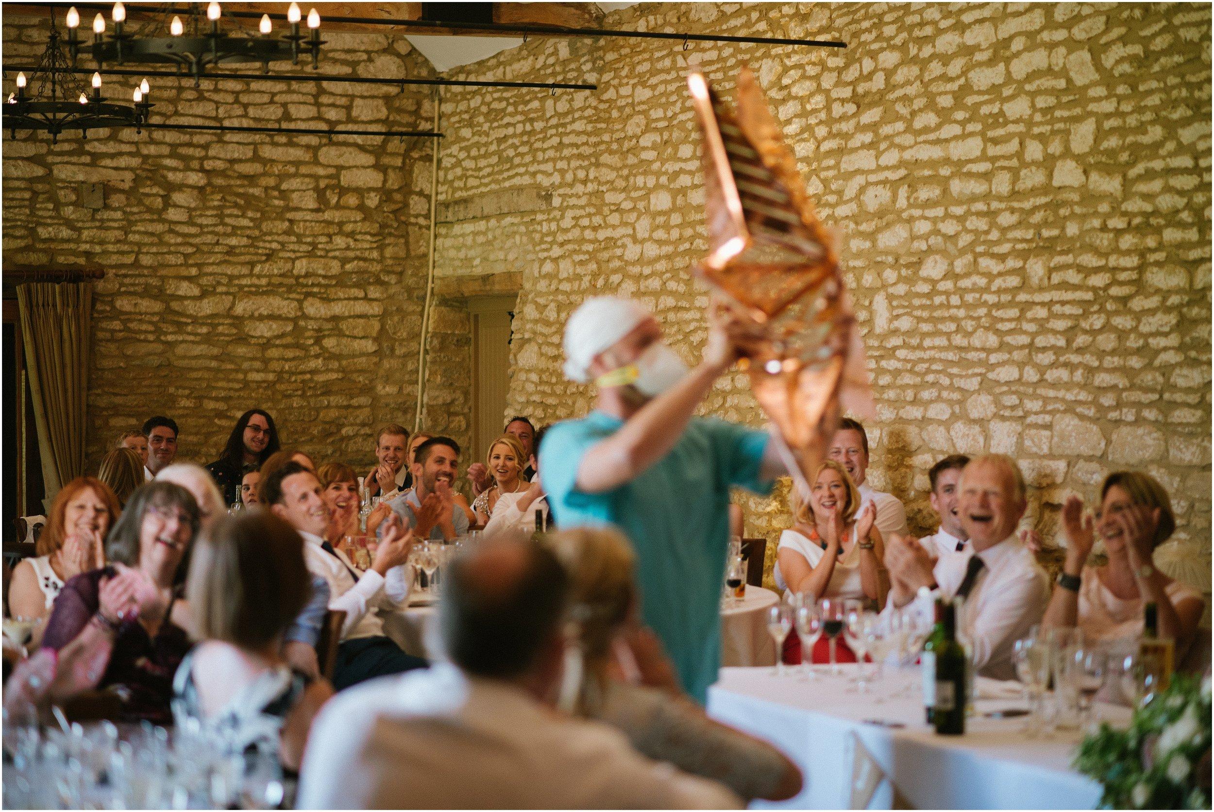 Caswell House Wedding Joe Kingston Photography-44.jpg