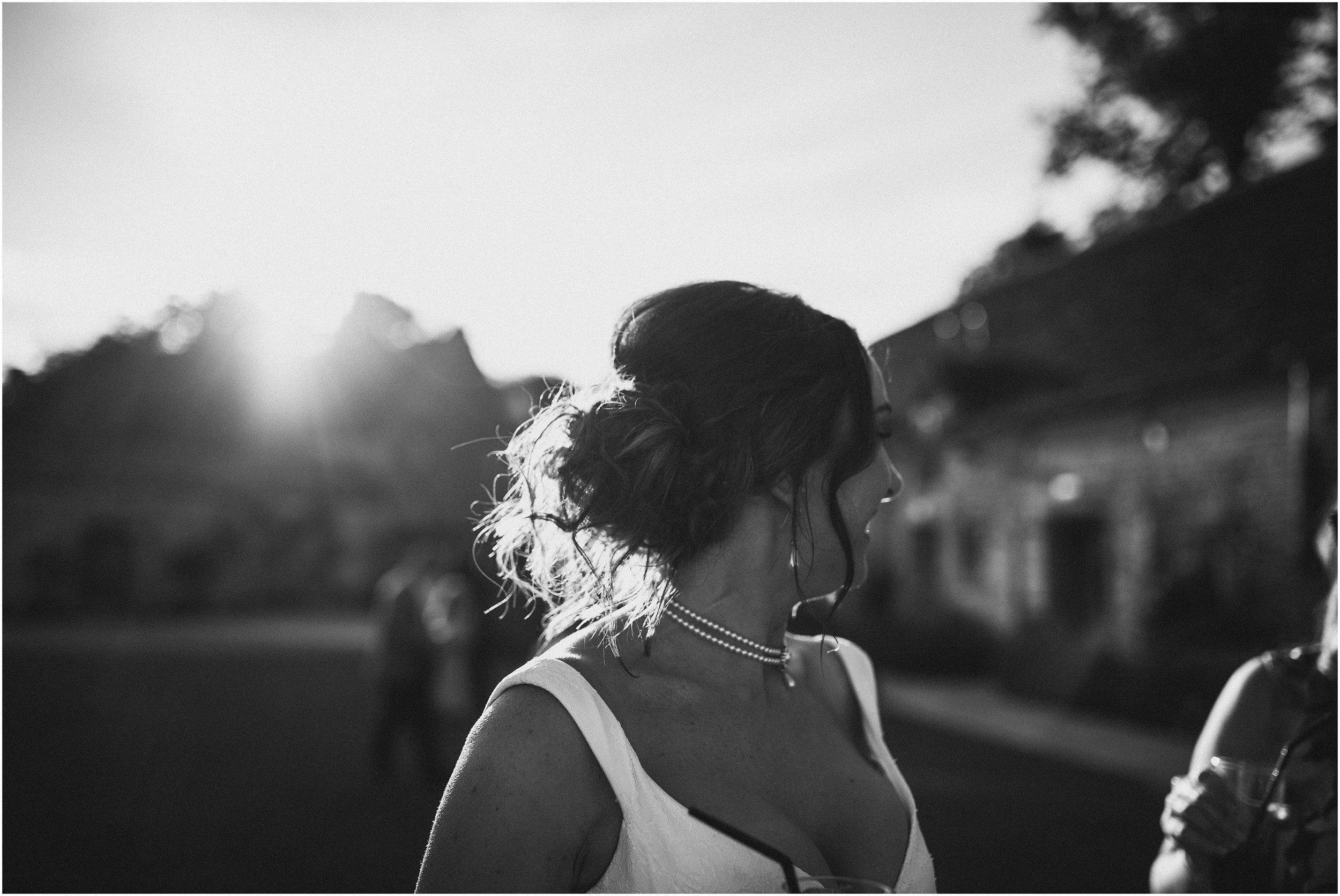 Caswell House Wedding Joe Kingston Photography-48.jpg
