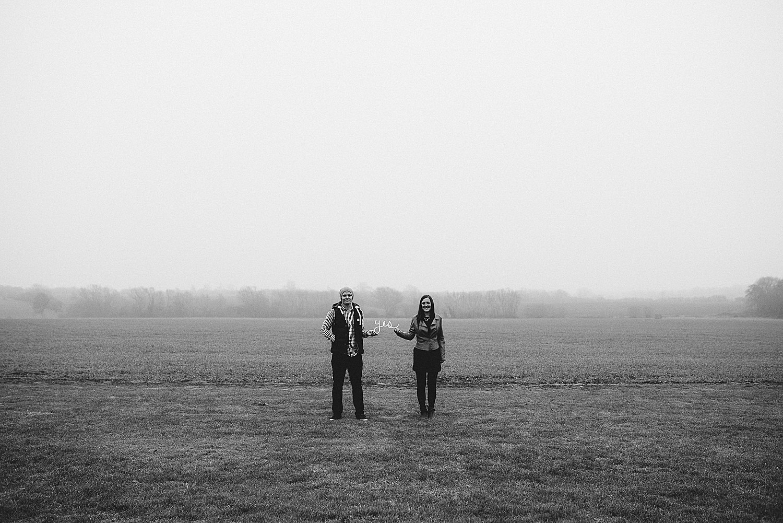 Joe Kingston Photography-50.jpg
