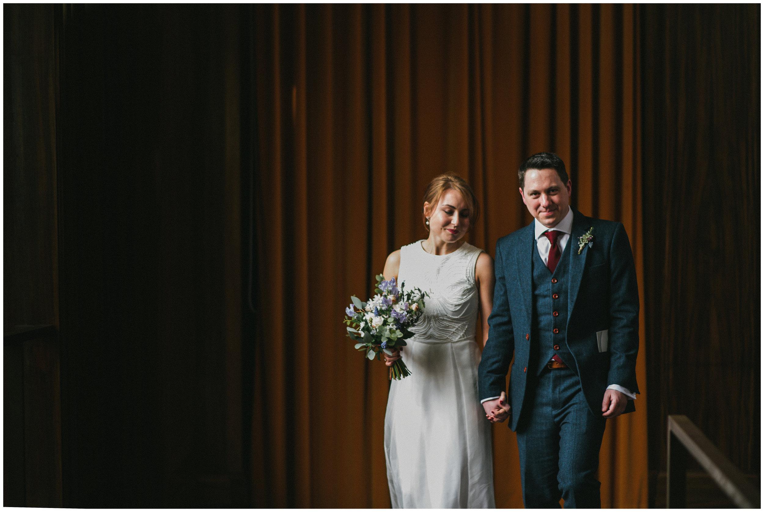 Jess and James Stoke Newington Wedding Blog-29.jpg