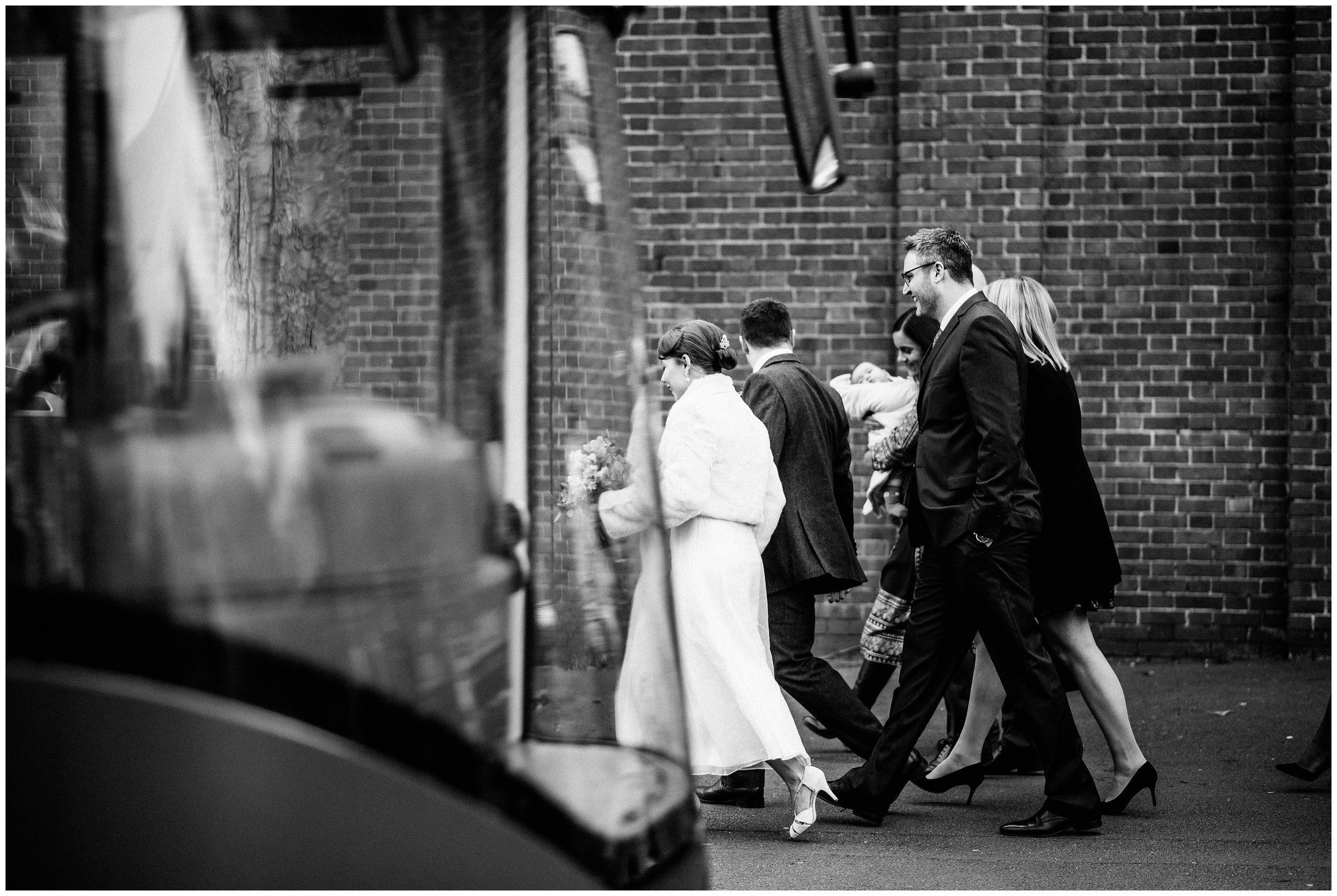 Jess and James Stoke Newington Wedding Blog-36.jpg