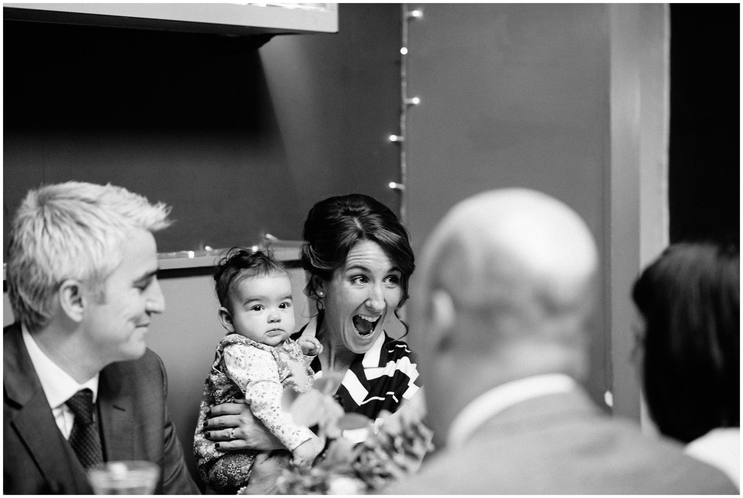 Jess and James Stoke Newington Wedding Blog-63.jpg