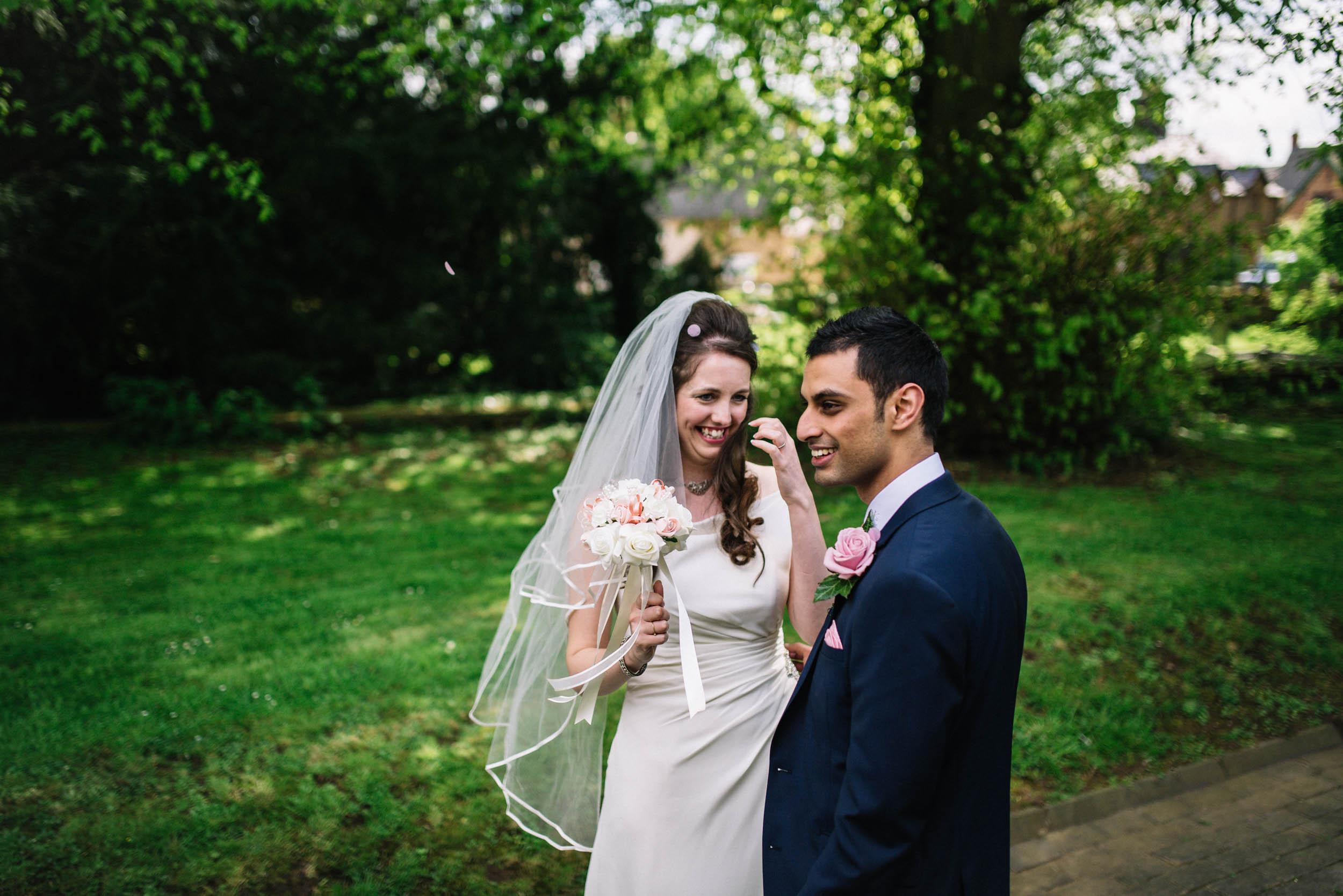 Laura and Taj Northamptonshire Wedding-29.jpg