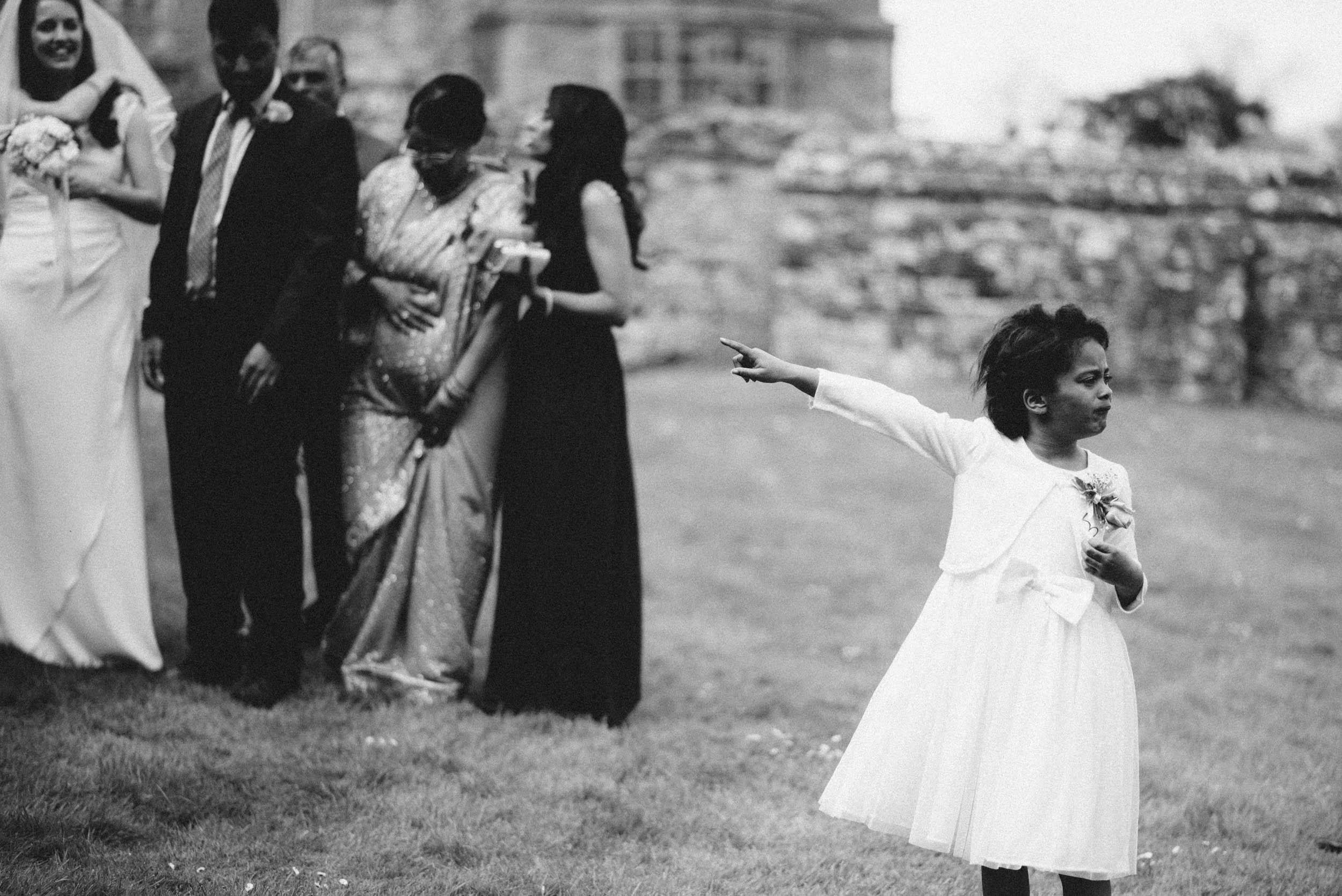 Laura and Taj Northamptonshire Wedding-31.jpg
