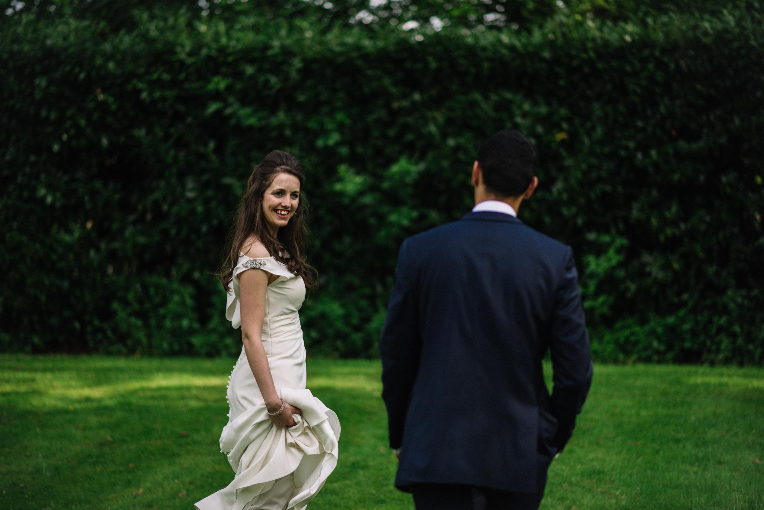 Laura and Taj Northamptonshire Wedding-48.jpg