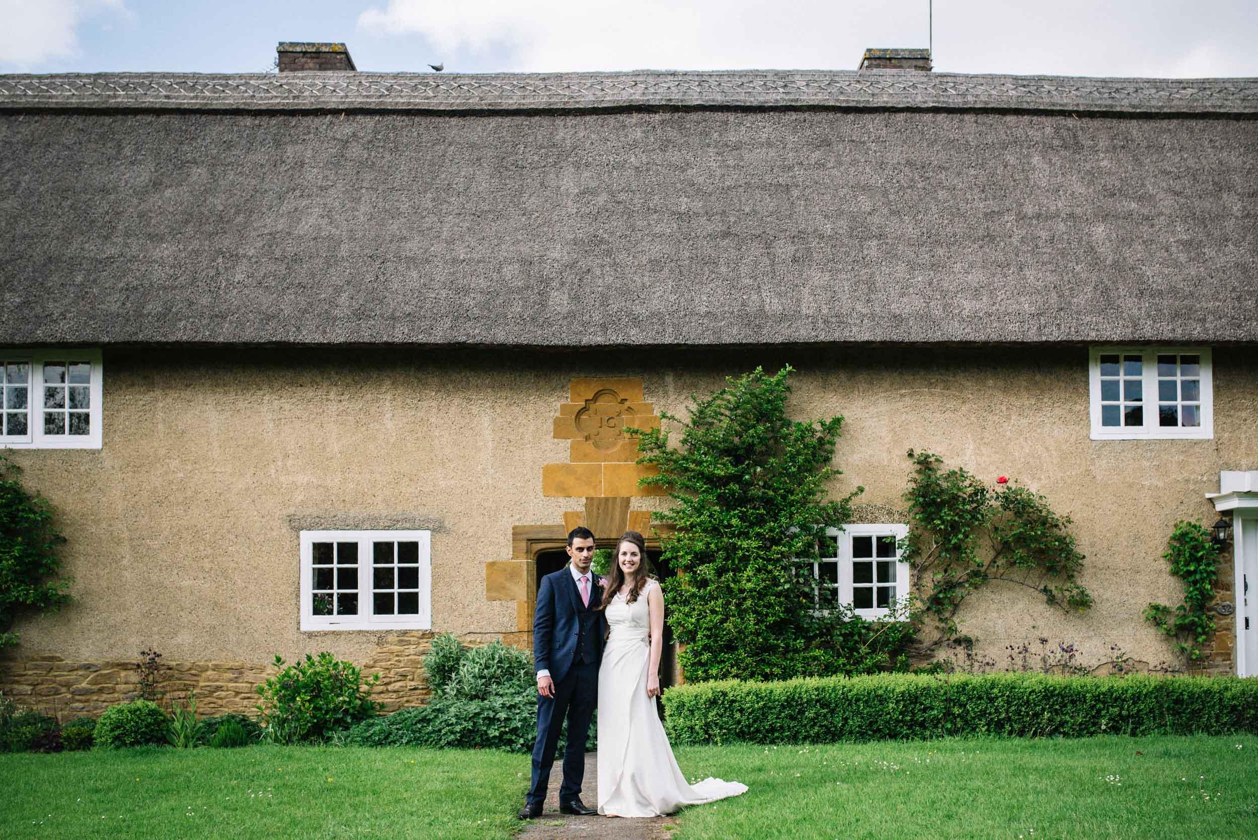 Laura and Taj Northamptonshire Wedding-49.jpg
